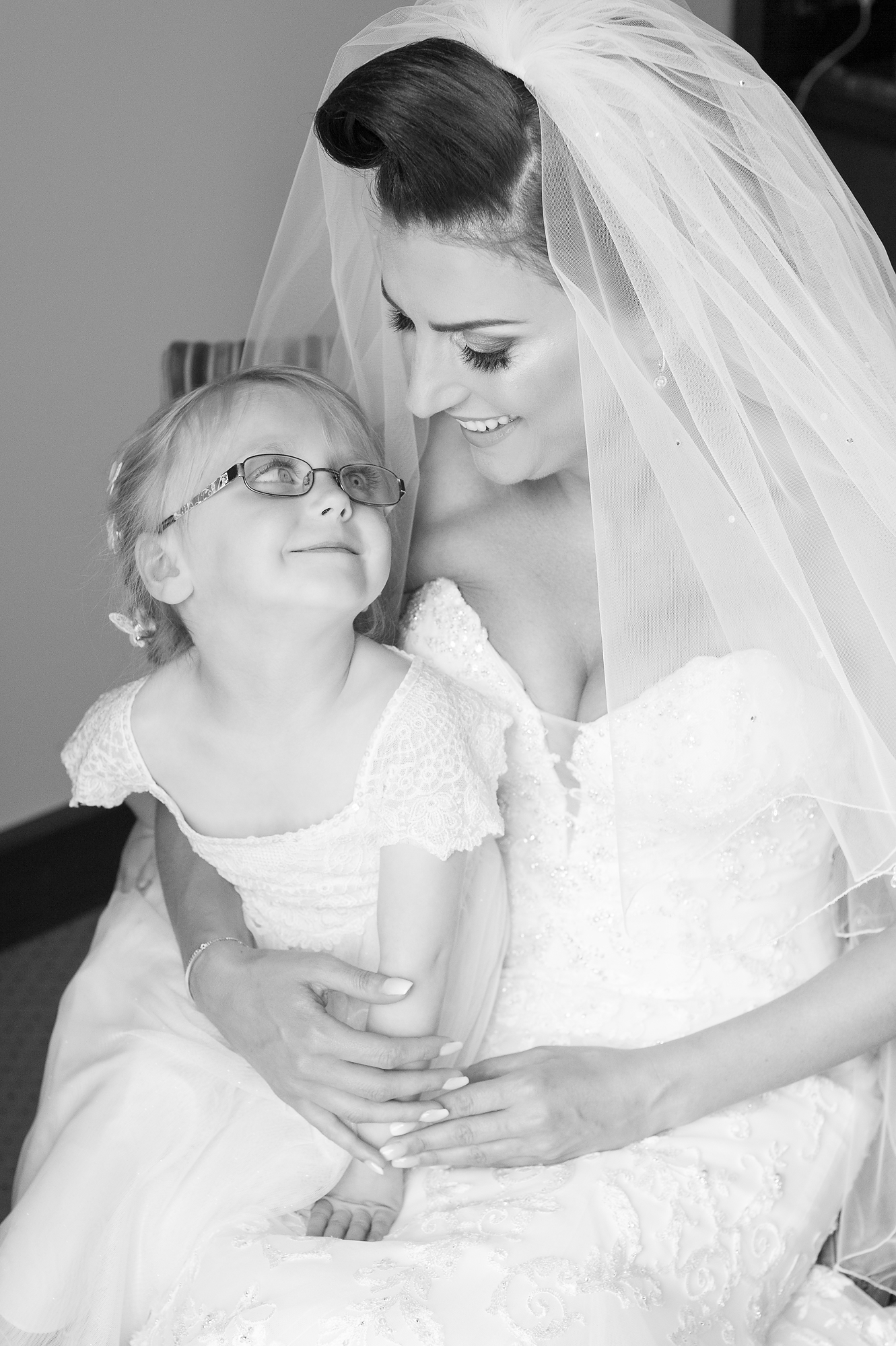 Michael Gill Photography - Leanne and Colin's Derry Redcastle Hotel Wedding -15 .JPG