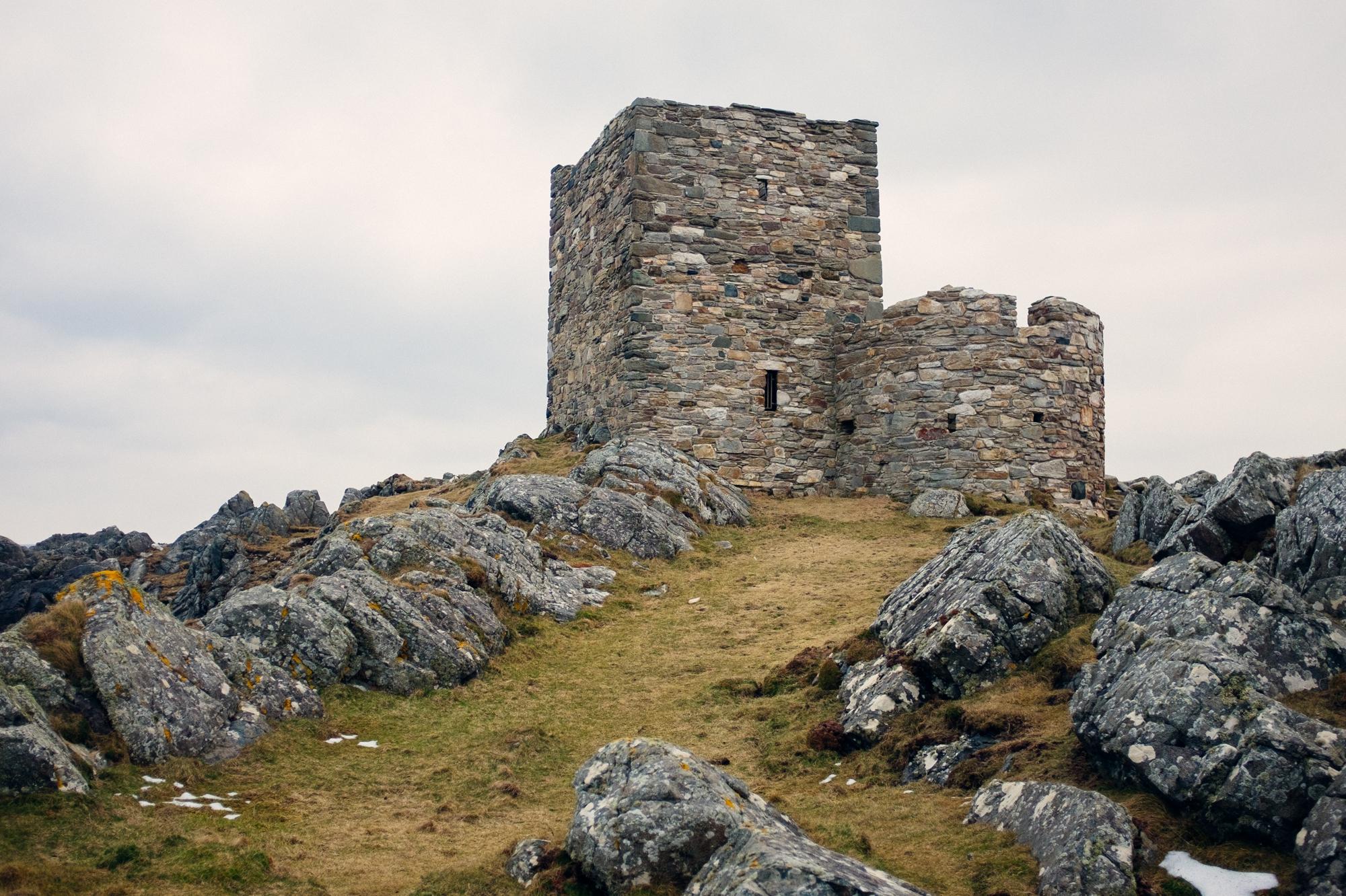 Isle of Doagh 4.jpg