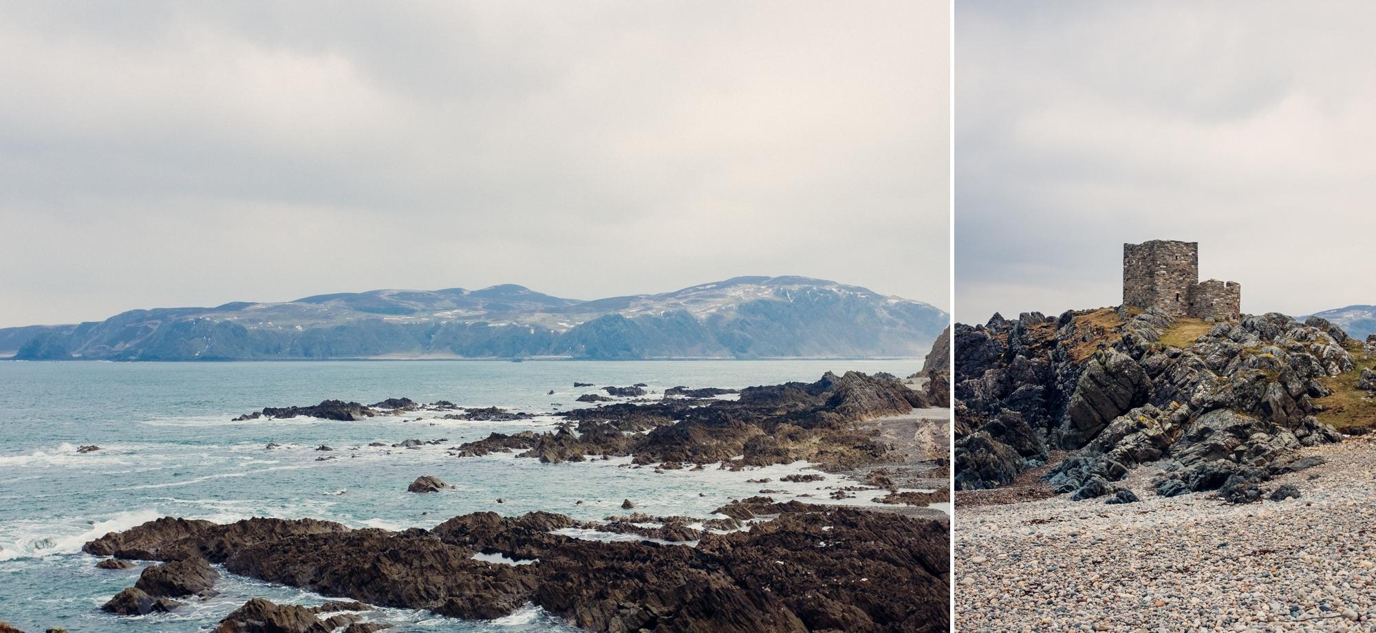 Isle of Doagh 7.jpg