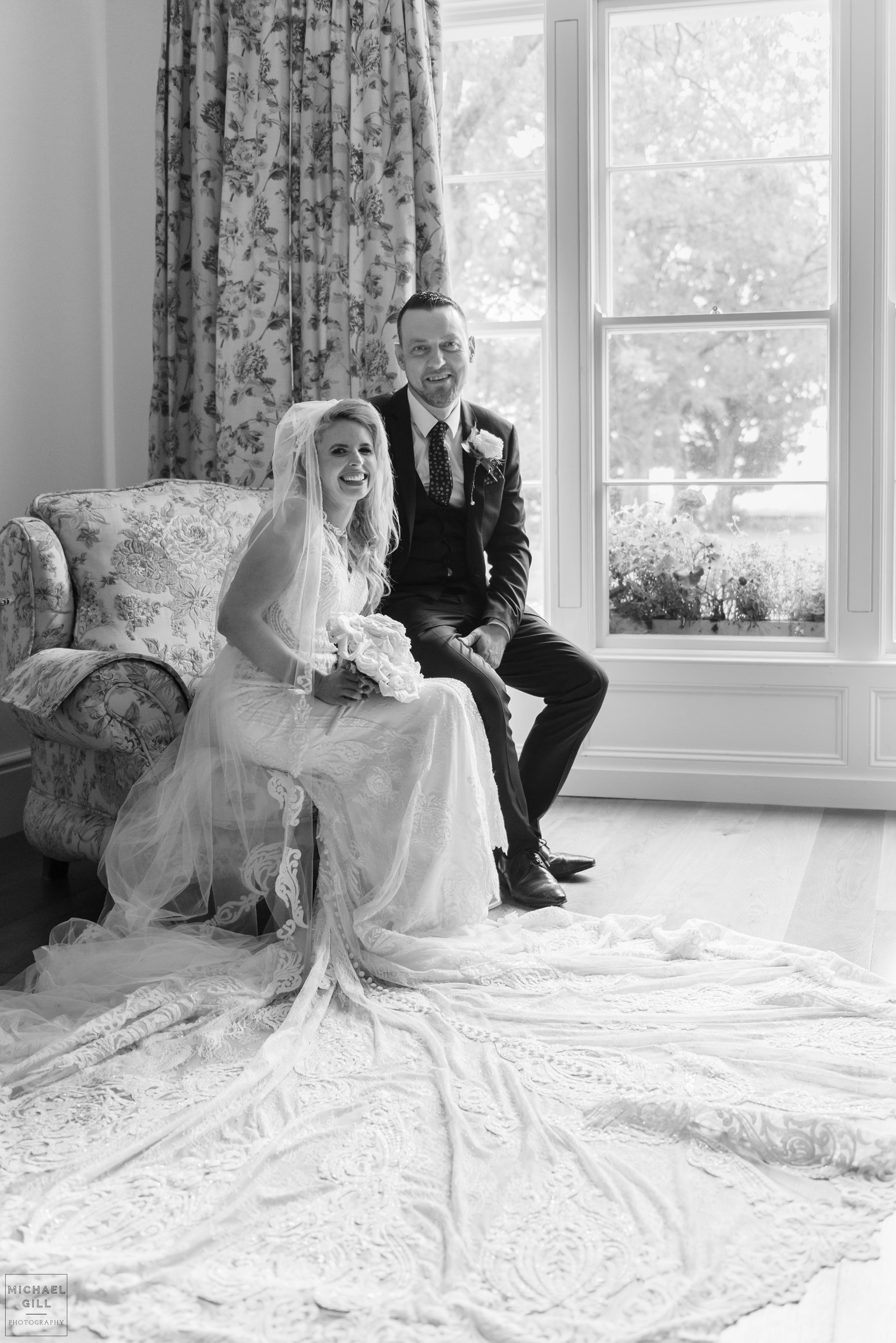Michael_Gill_Photography_Wedding_Ballyliffin003.JPG