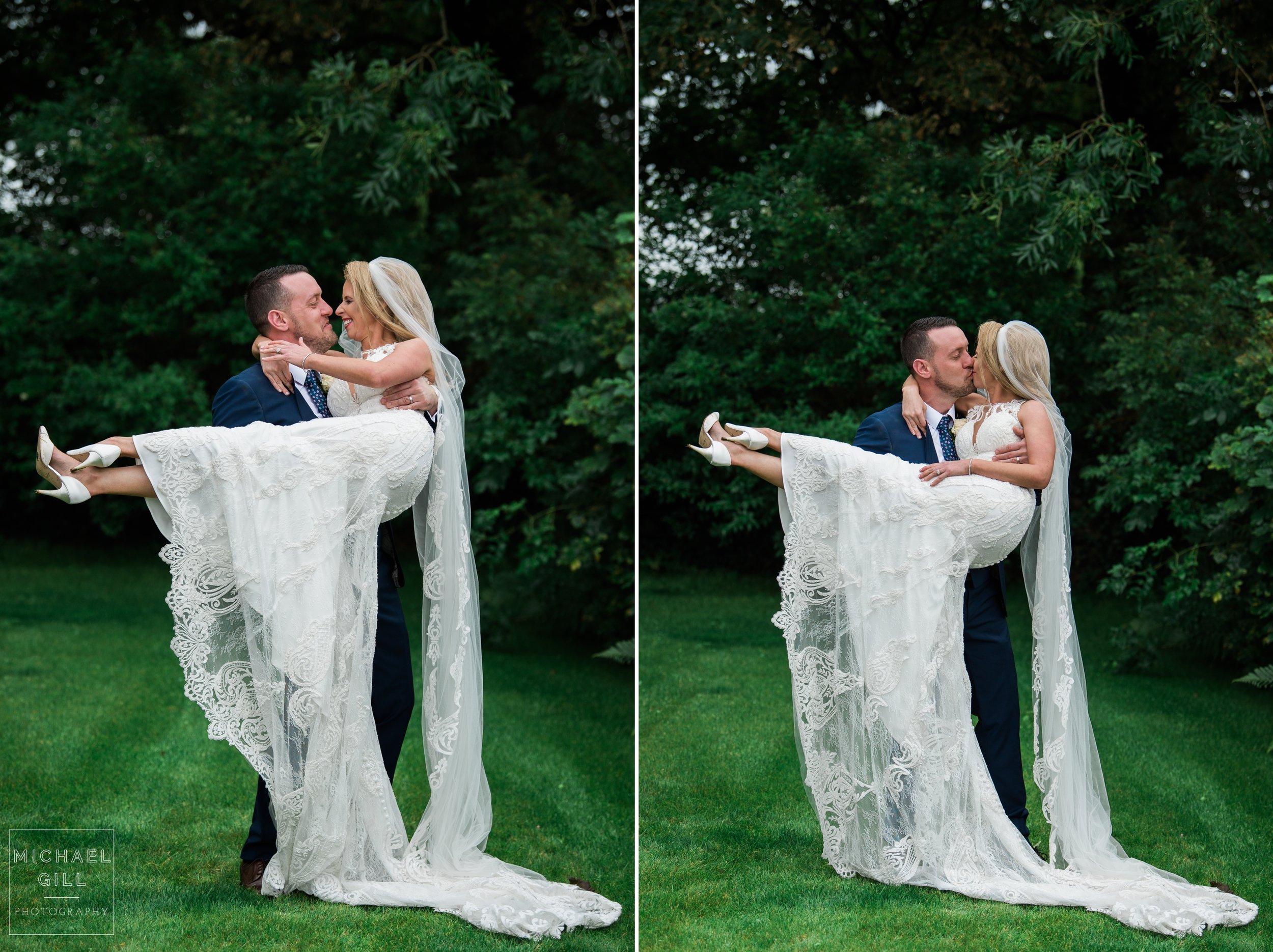 Michael_Gill_Photography_Wedding_Ballyliffin008.JPG