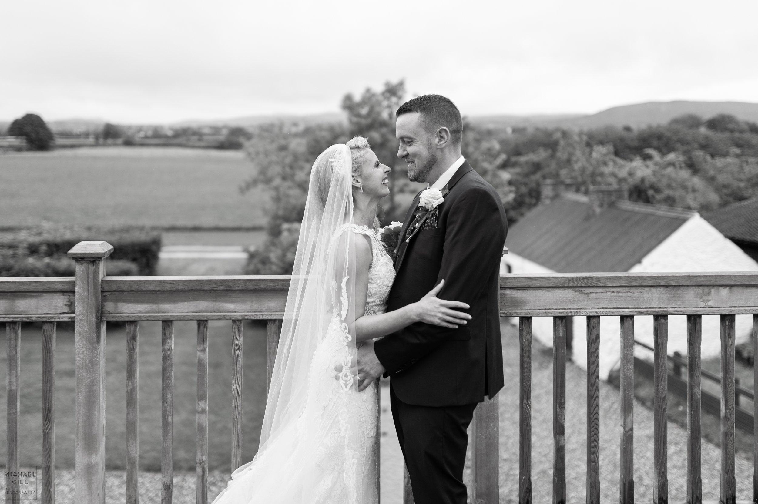 Michael_Gill_Photography_Wedding_Ballyliffin009.JPG