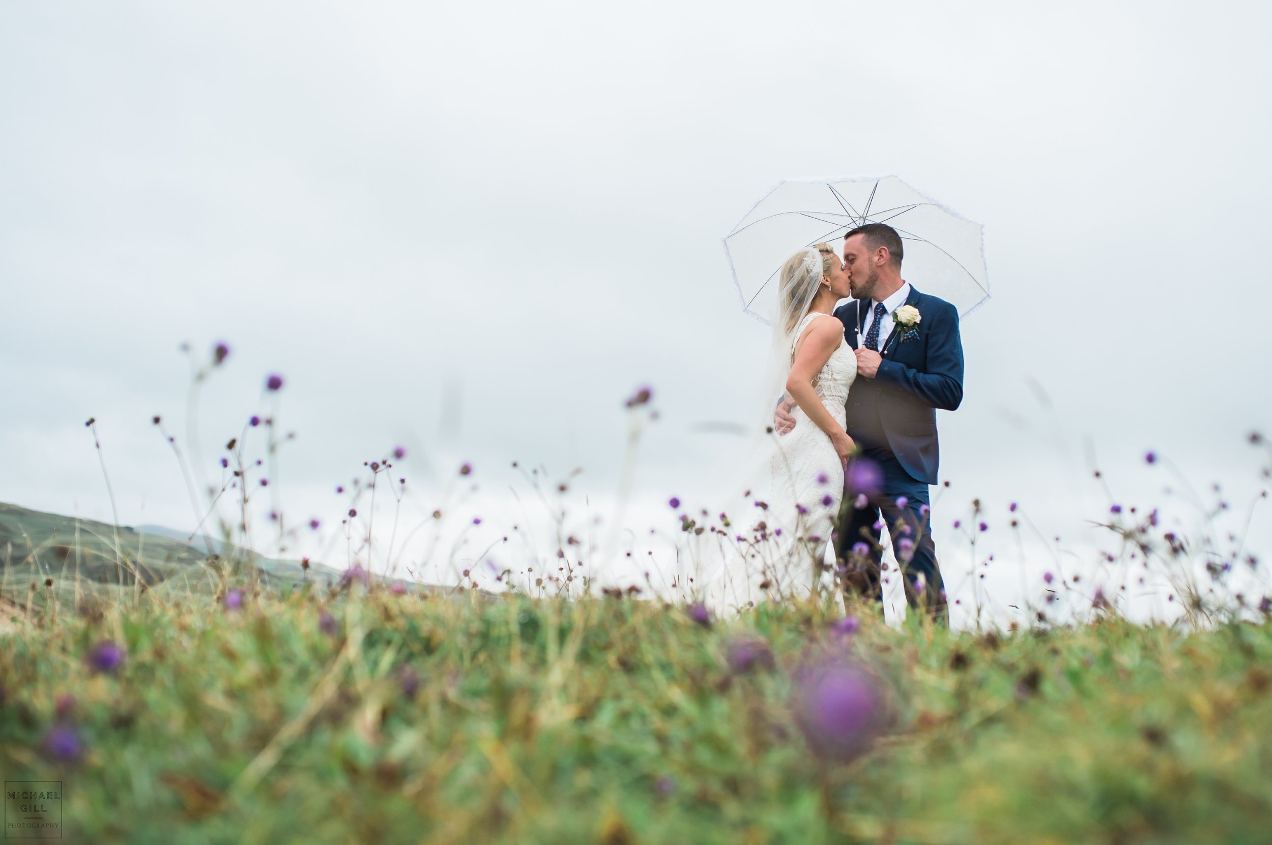 Michael_Gill_Photography_Wedding_Ballyliffin011.JPG