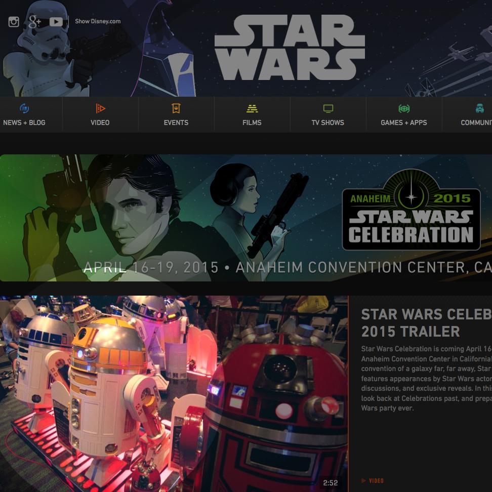 R2-D3 at starwars.com.