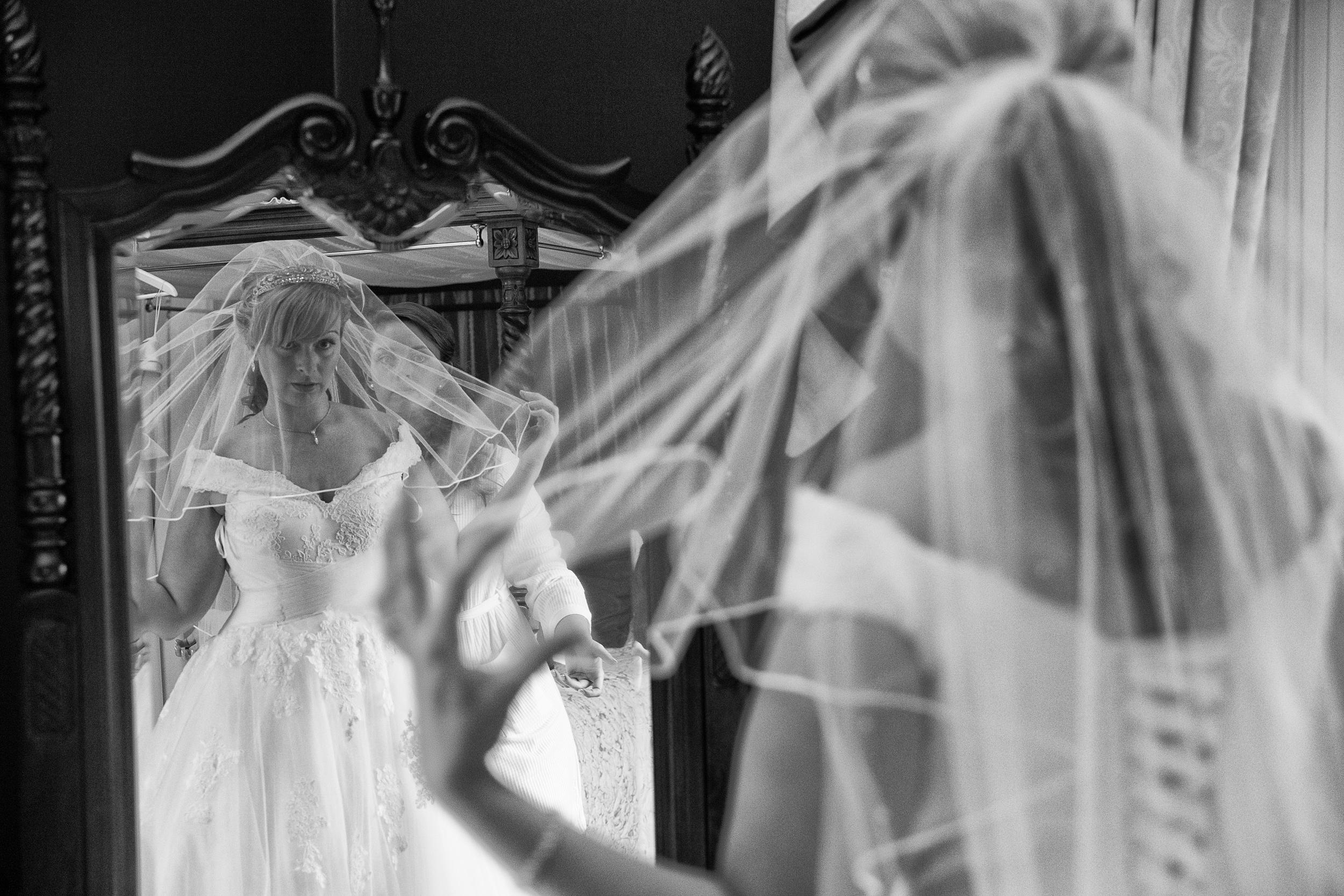 Fennes Essex Wedding Photographer