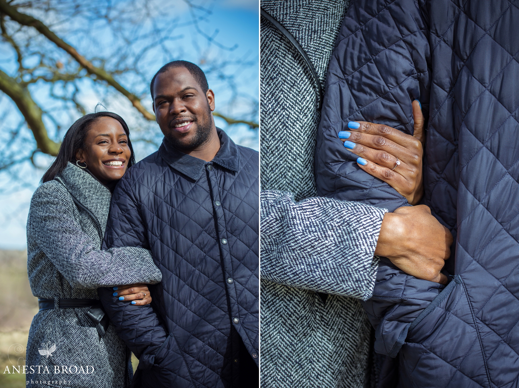 Epping Forest Engagement Shoot_0102.jpg