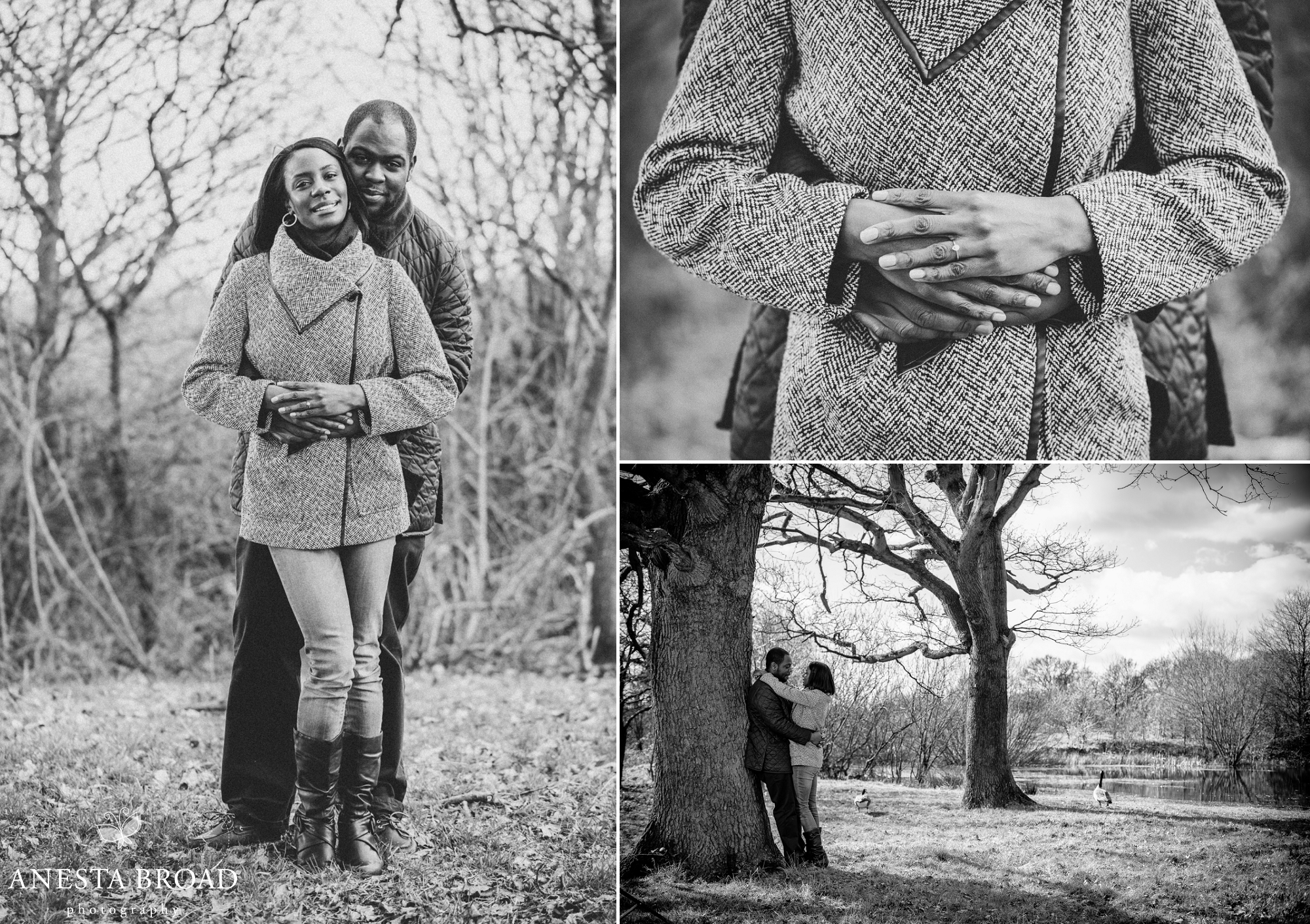 Epping Forest Engagement Shoot_0103.jpg