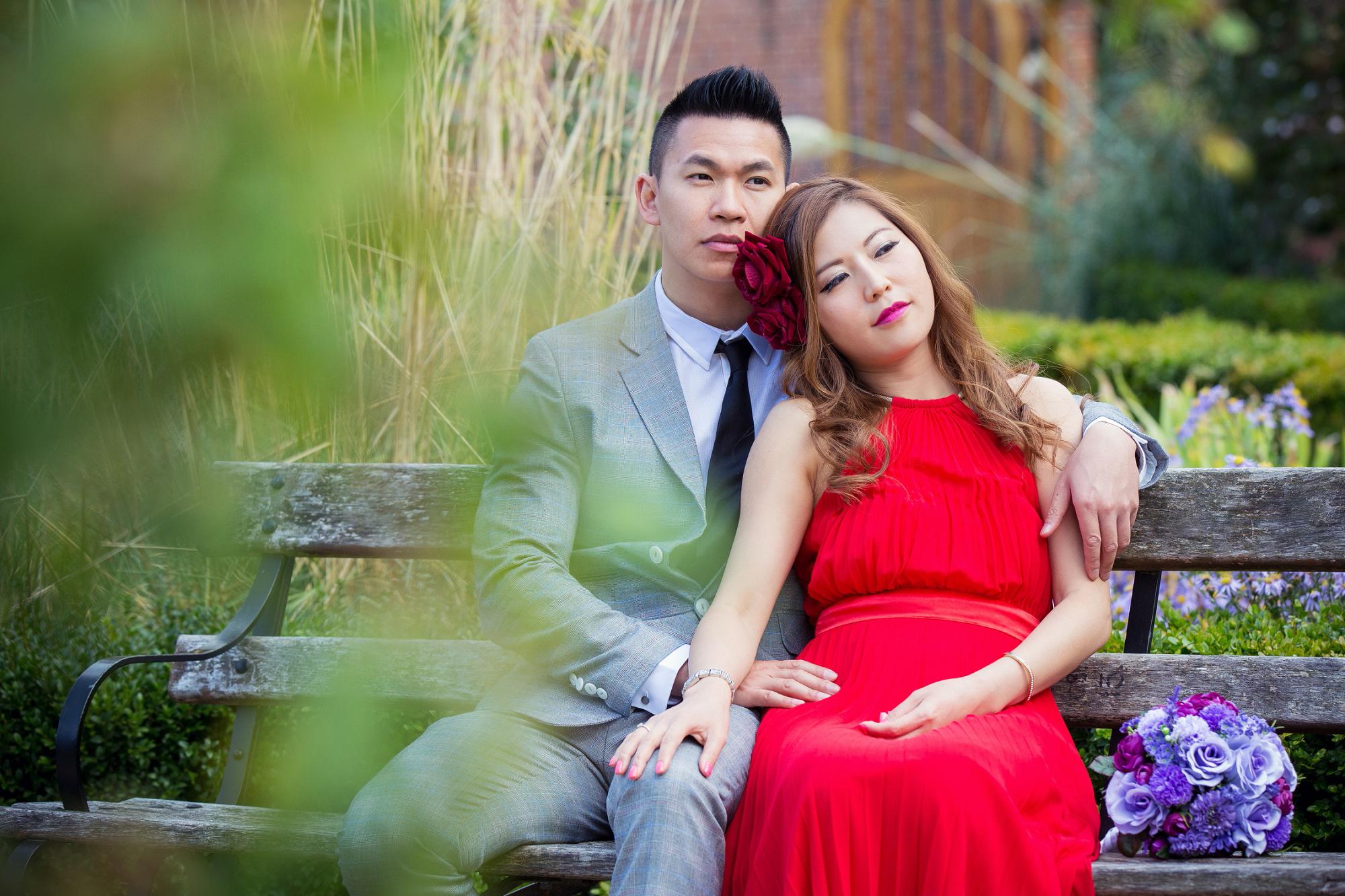 Valentines Mansion Essex Wedding_0111.jpg