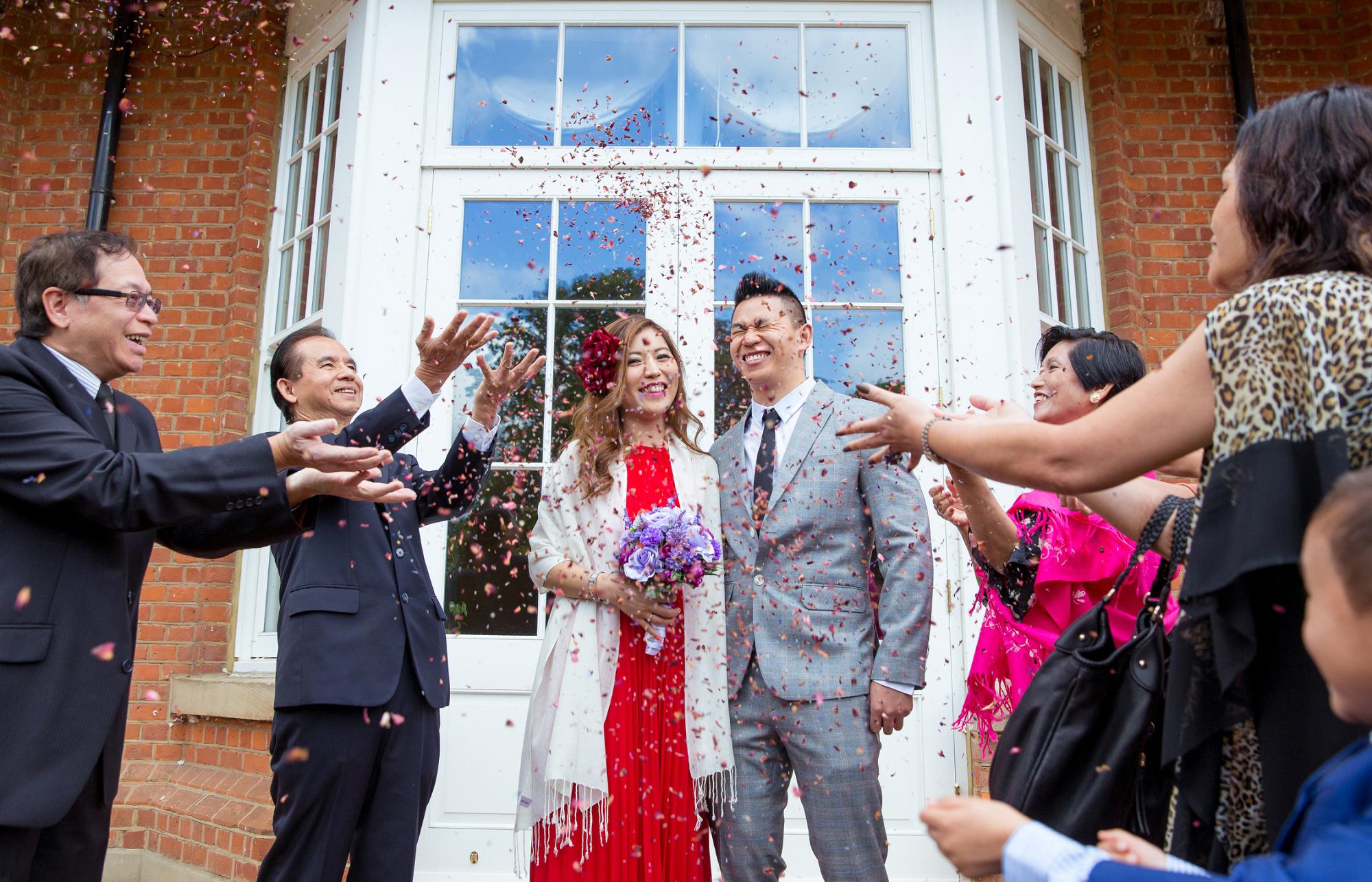 Valentines Mansion Essex Wedding_0100.jpg