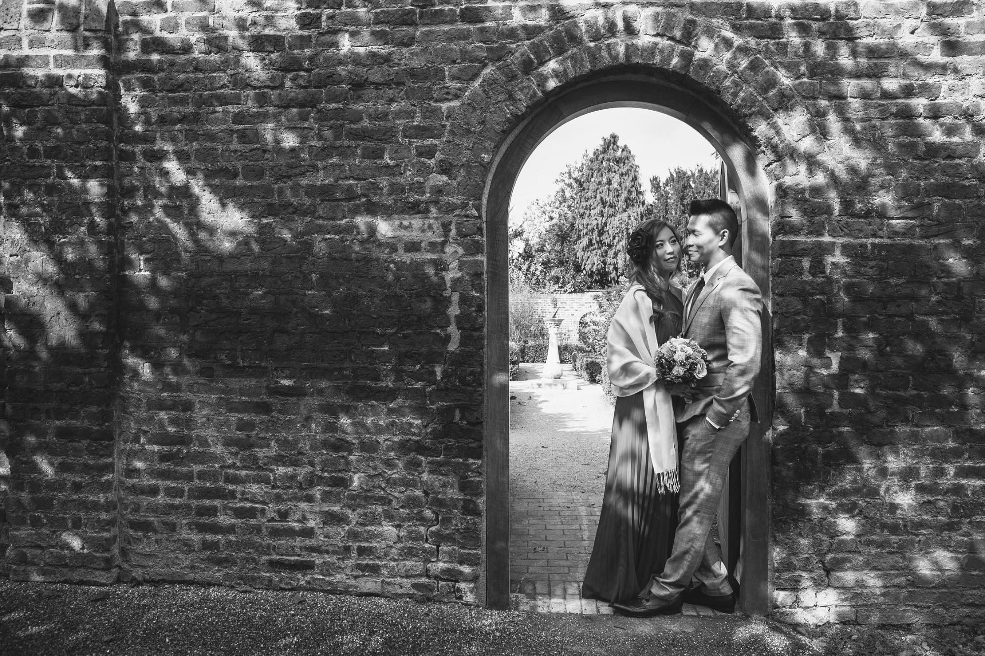 Valentines Mansion Essex Wedding_0102.jpg