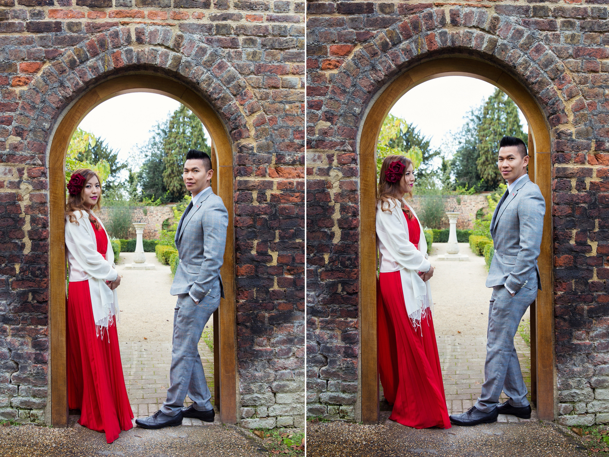 Valentines Mansion Essex Wedding_0101.jpg