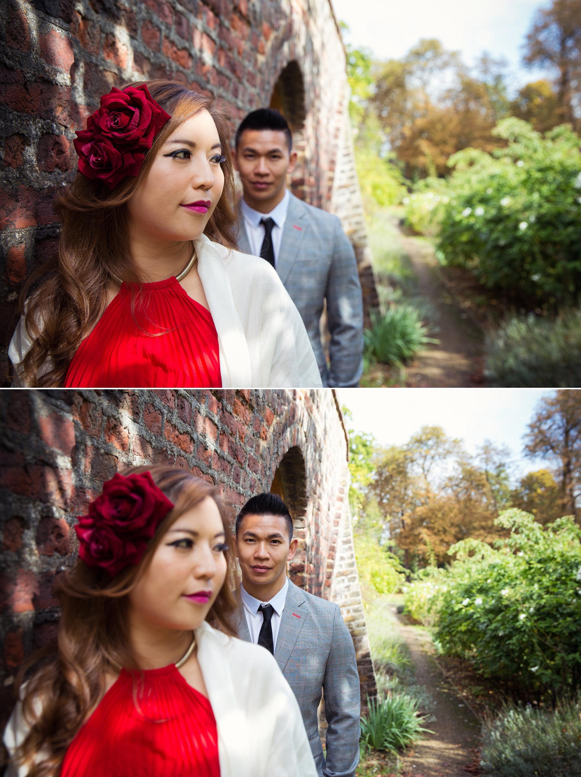 Valentines Mansion Essex Wedding_0104.jpg