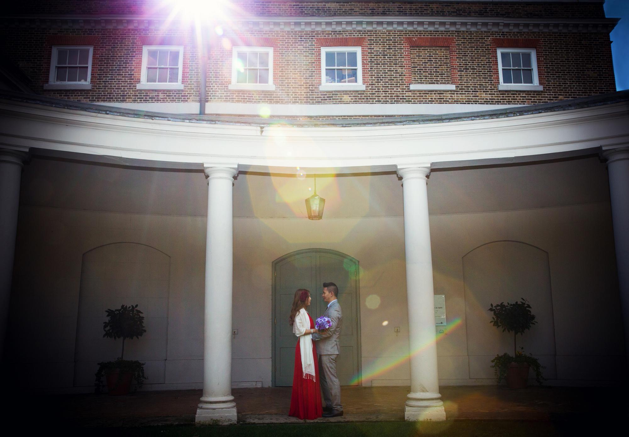 Valentines Mansion Essex Wedding_0108.jpg