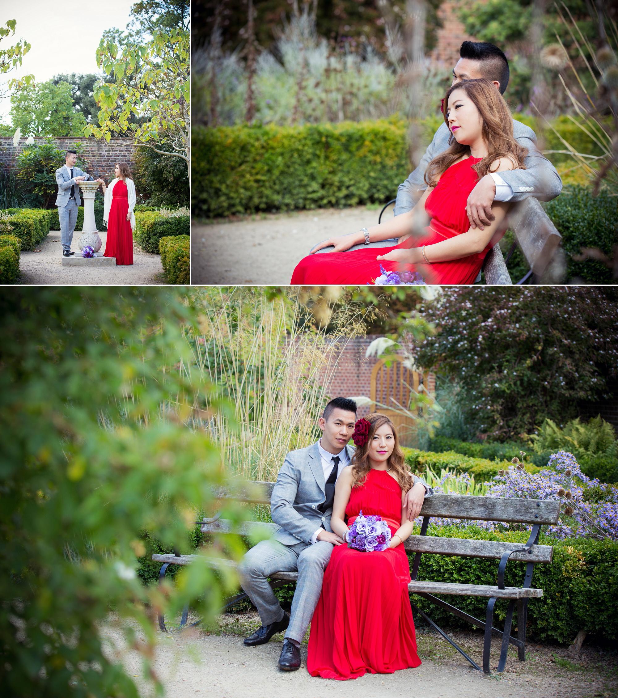 Valentines Mansion Essex Wedding_0110.jpg