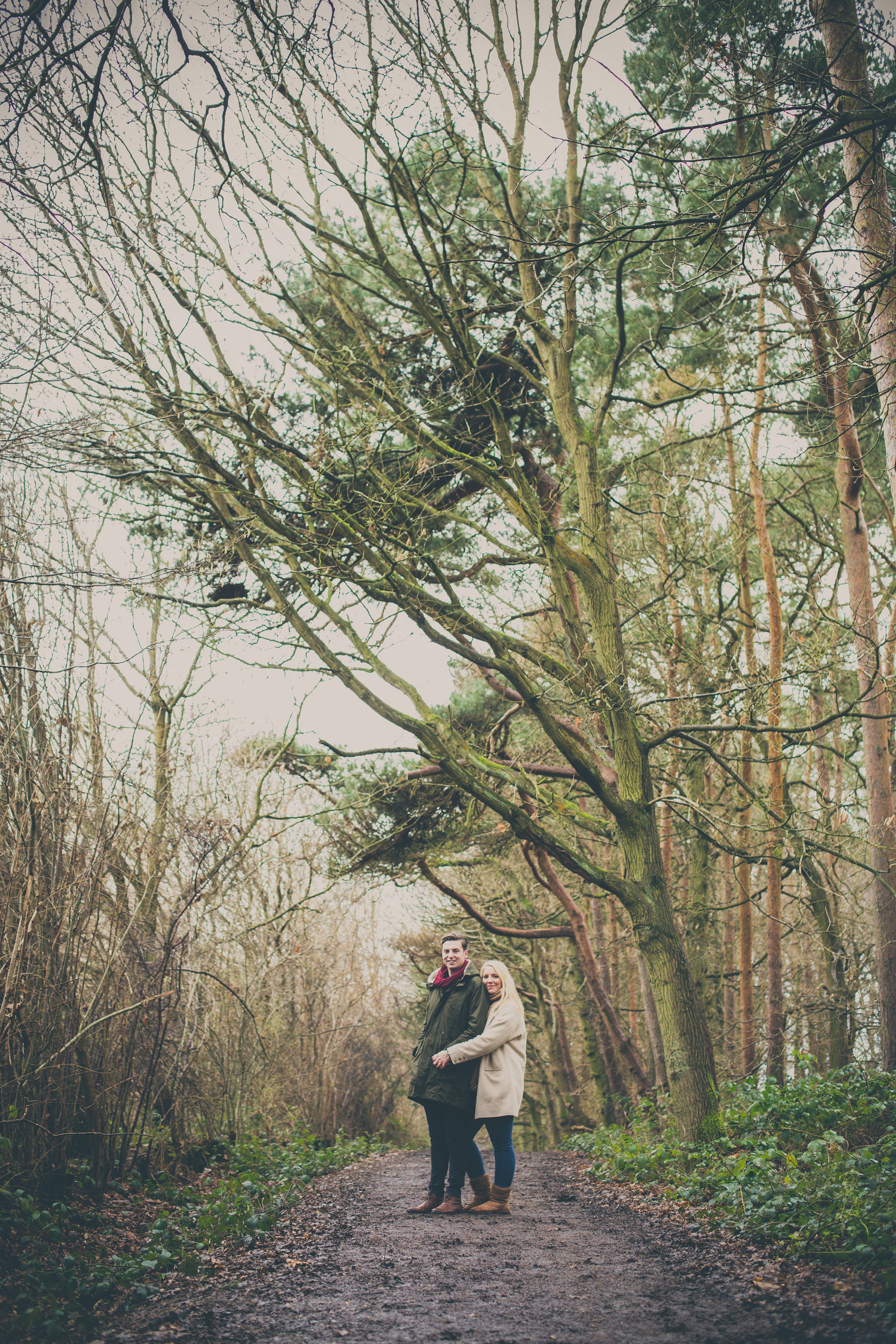 High Woods Colchester Engagement Shoot_0100.jpg