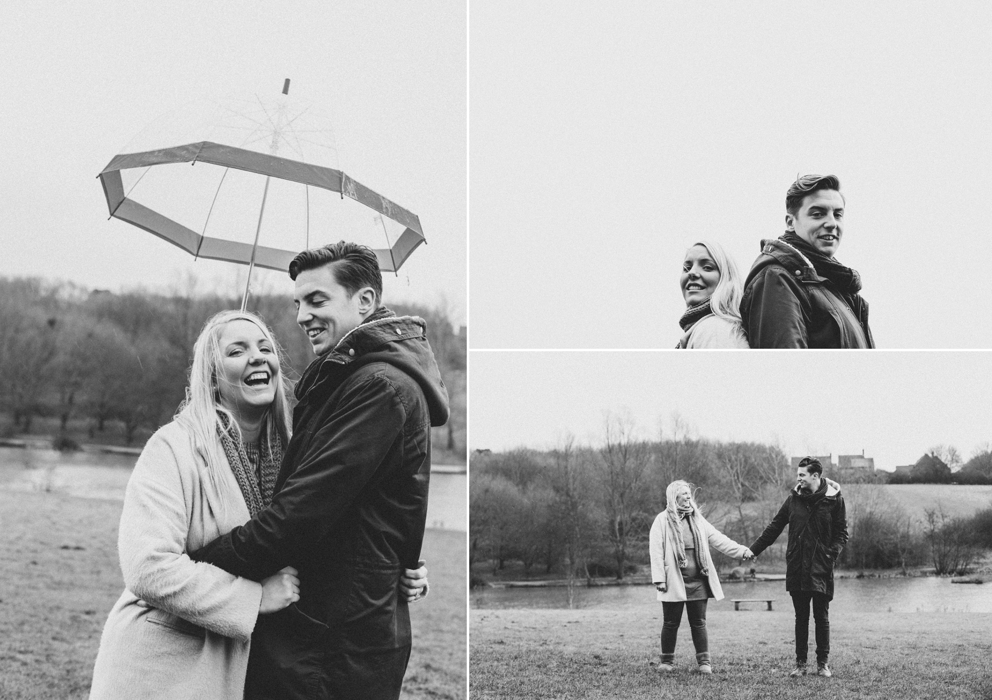 High Woods Colchester Engagement Shoot_0102.jpg