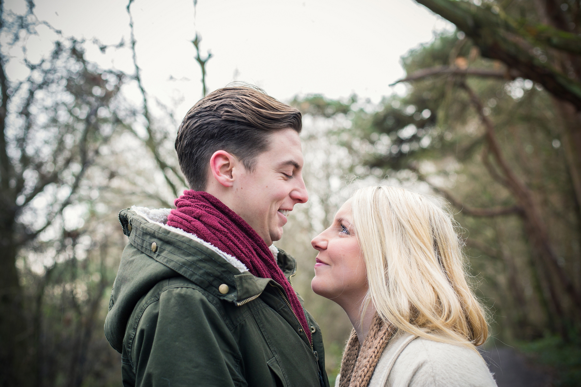 High Woods Colchester Engagement Shoot_0103.jpg