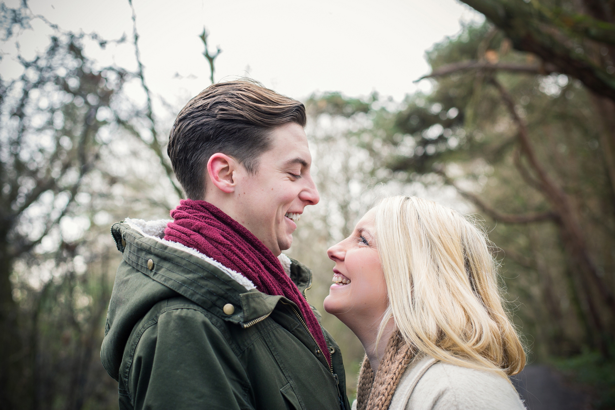 High Woods Colchester Engagement Shoot_0104.jpg