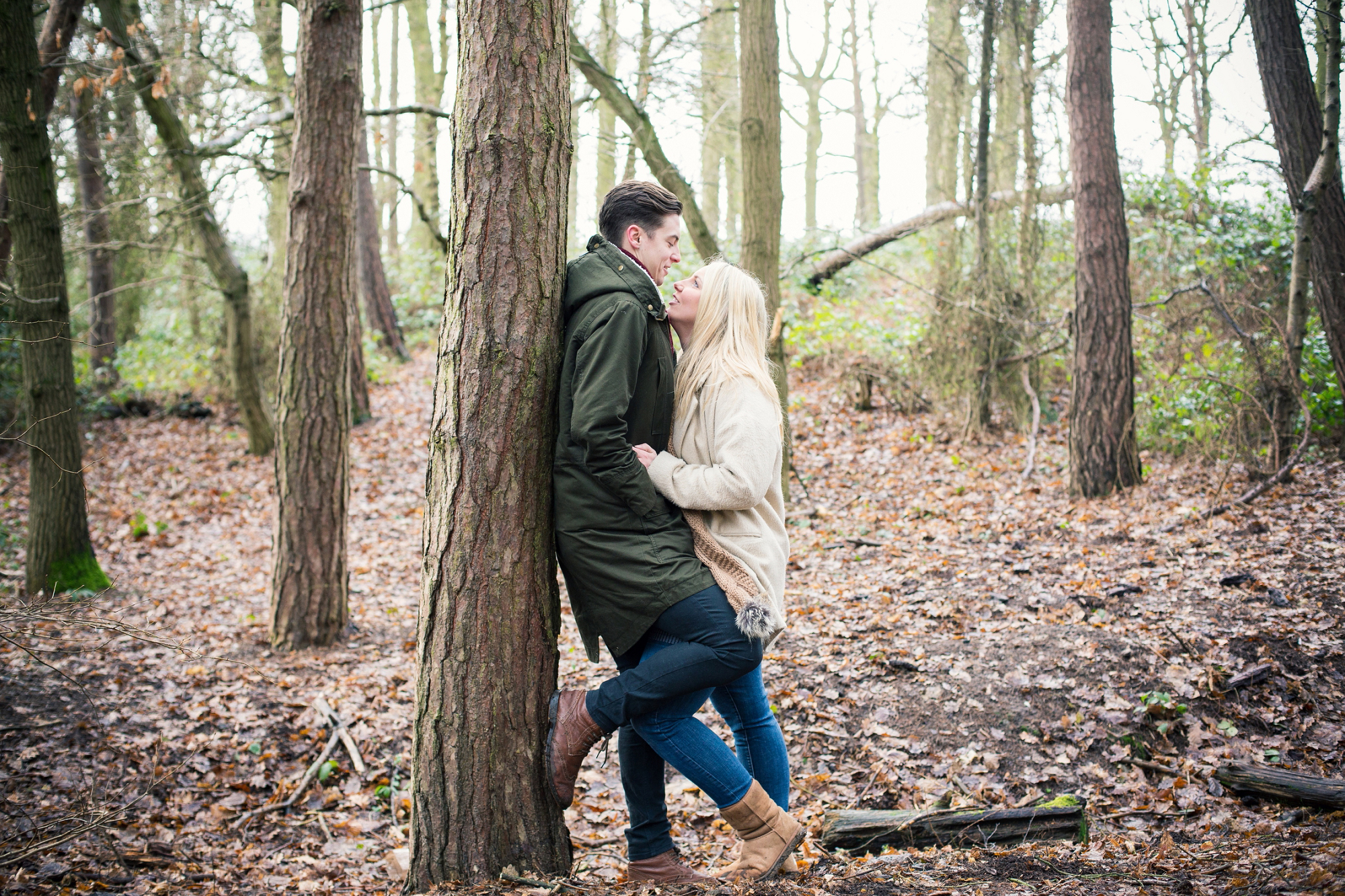 High Woods Colchester Engagement Shoot_0105.jpg