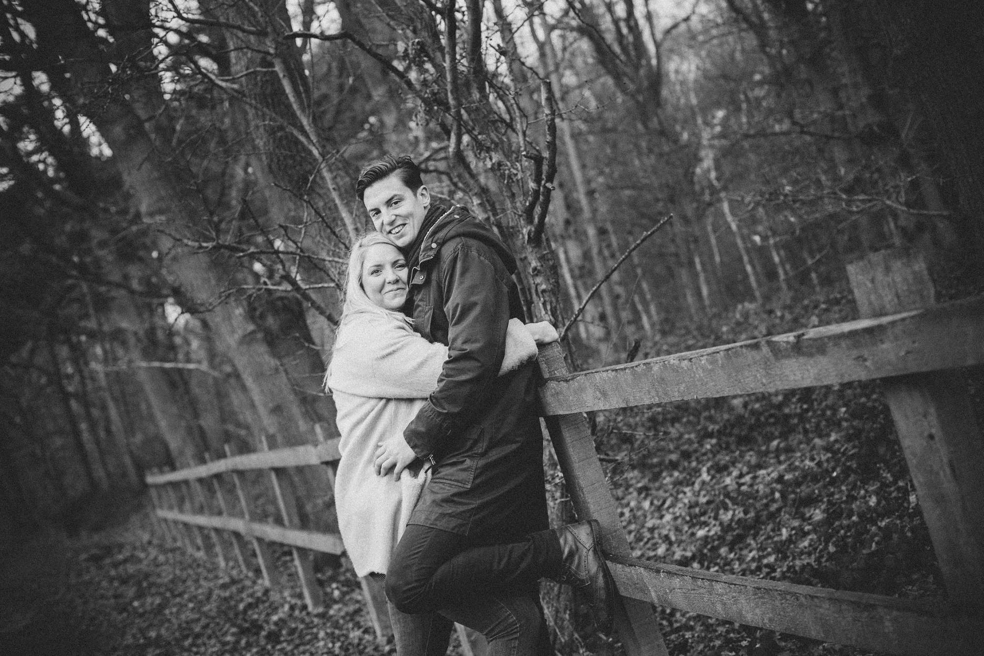 High Woods Colchester Engagement Shoot_0109.jpg