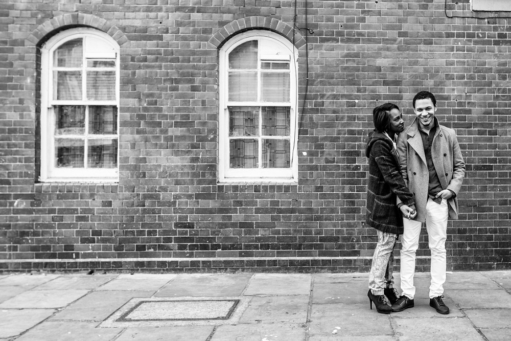 Shoreditch Engagement Shoot_0006.jpg