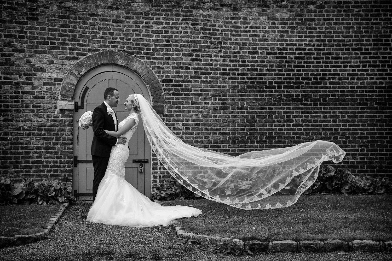 Valentines House Wedding Photographer