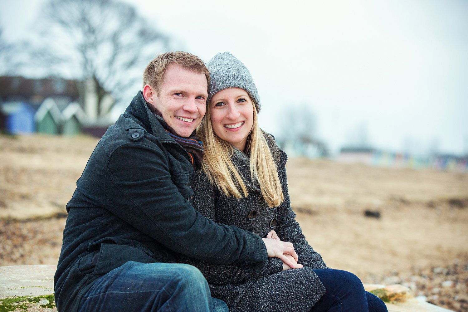 Mersea Island Engagement Shoot by Anesta Broad_0002.jpg