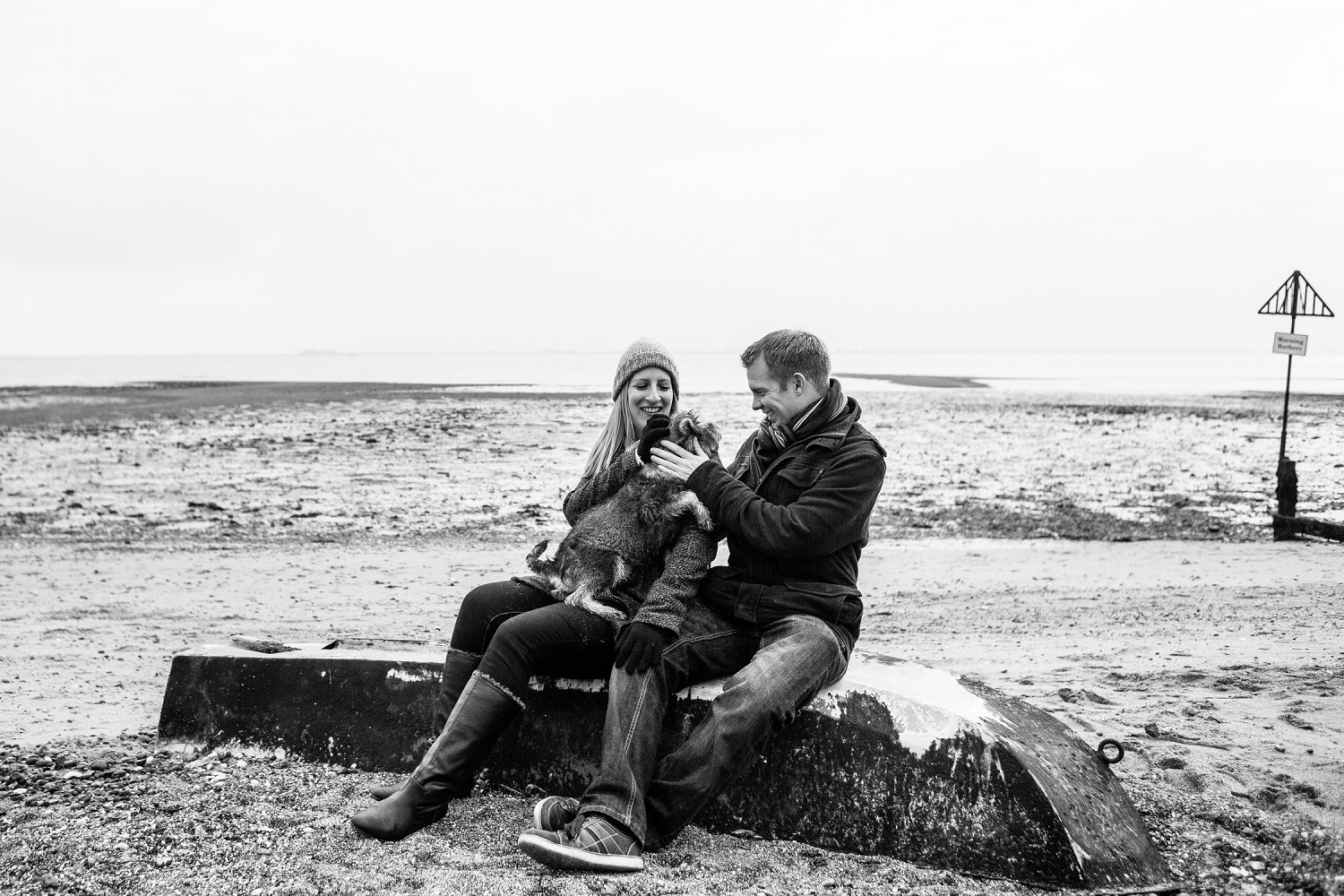 Mersea Island Engagement Shoot by Anesta Broad_0004.jpg