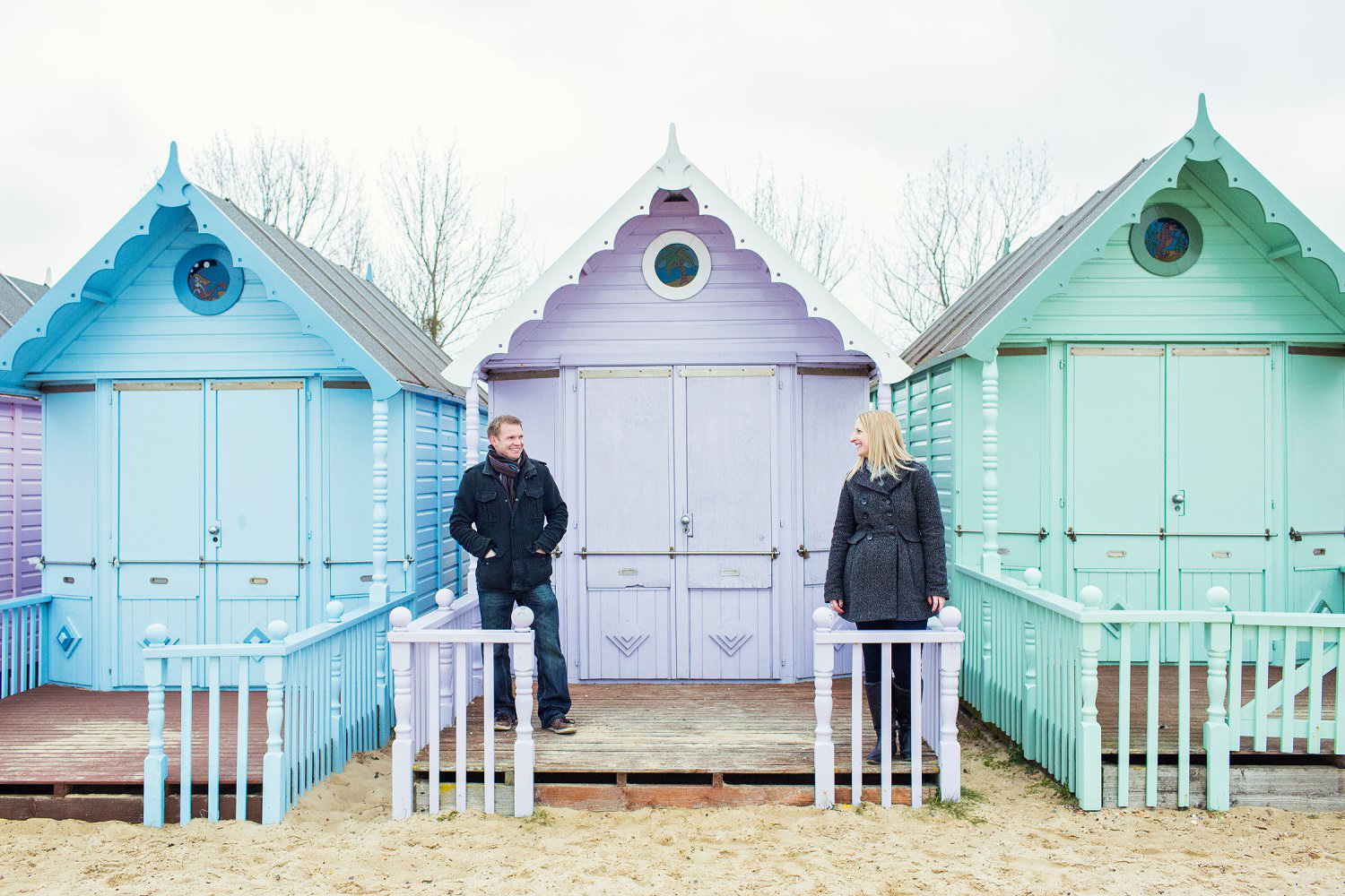 Mersea Island Engagement Shoot by Anesta Broad_0006.jpg