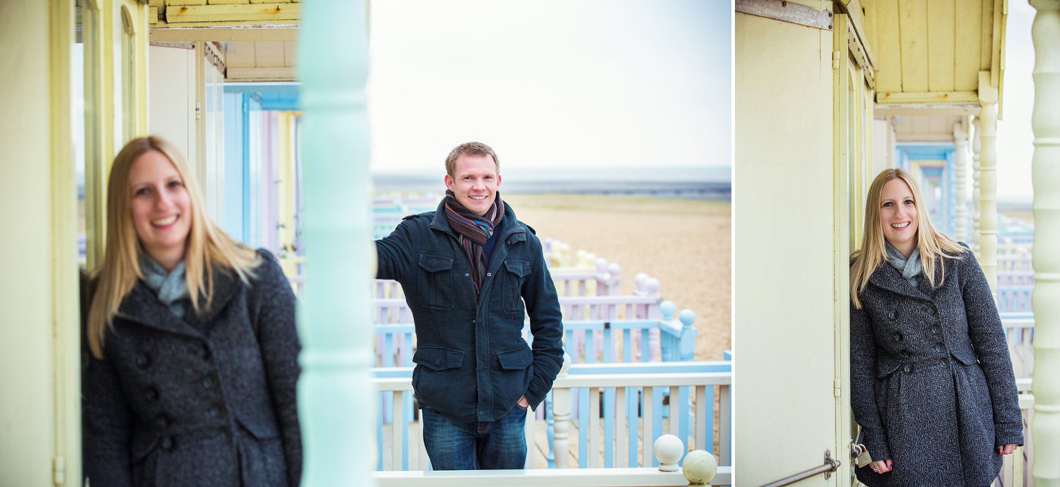 Mersea Island Engagement Shoot by Anesta Broad_0009.jpg