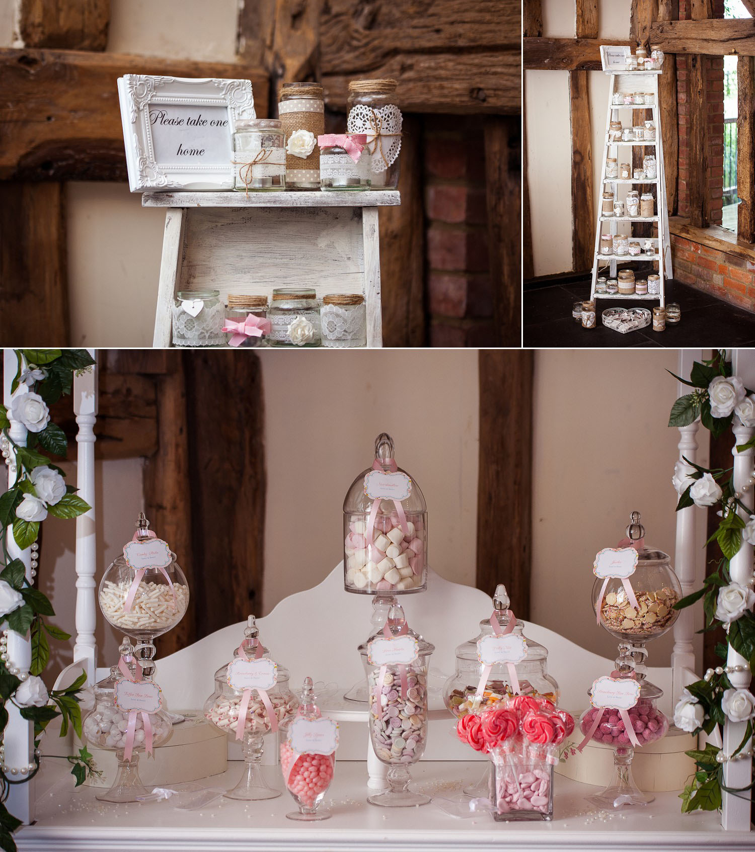 Old Brook Barn Essex Wedding by Anesta Broad_0144.jpg