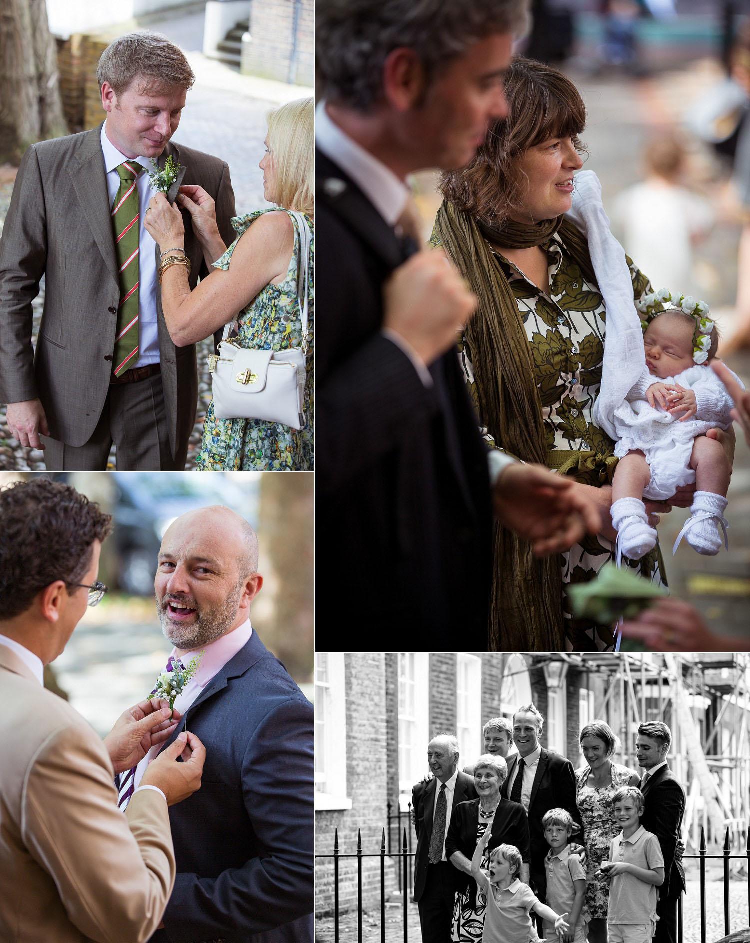 Camberwell London Wedding by Anesta Broad_0003.jpg