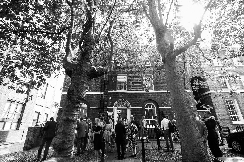 Camberwell London Wedding by Anesta Broad_0002.jpg