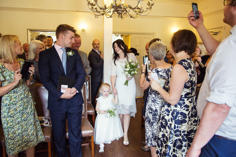 Camberwell London Wedding by Anesta Broad_0006.jpg