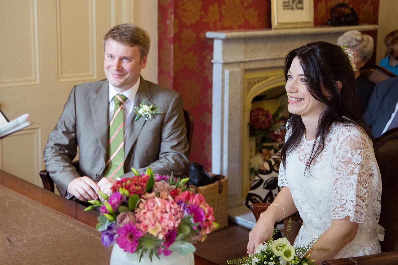 Camberwell London Wedding by Anesta Broad_0007.jpg