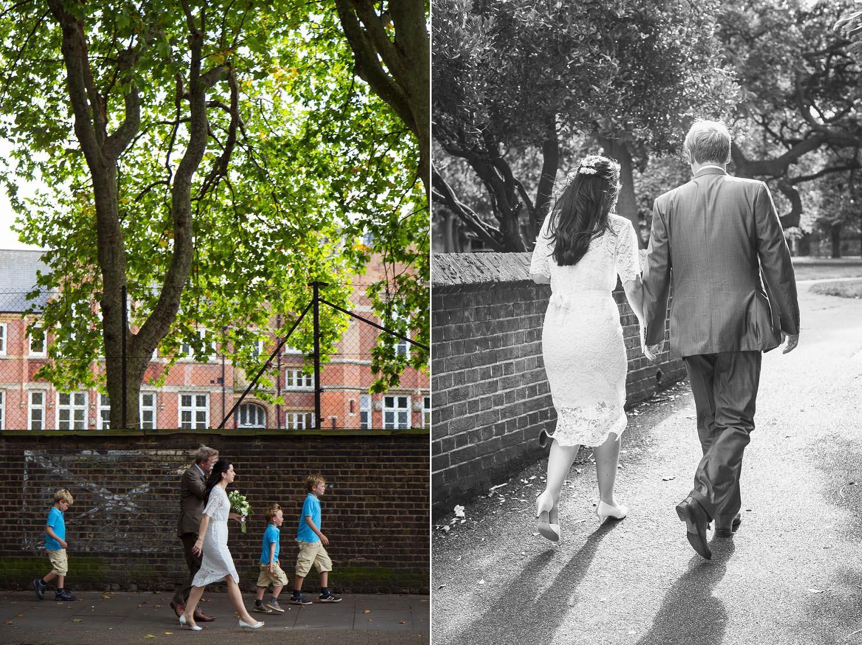 Camberwell London Wedding by Anesta Broad_0010.jpg