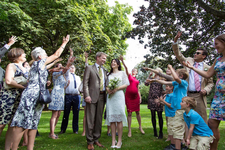 Camberwell London Wedding by Anesta Broad_0012.jpg