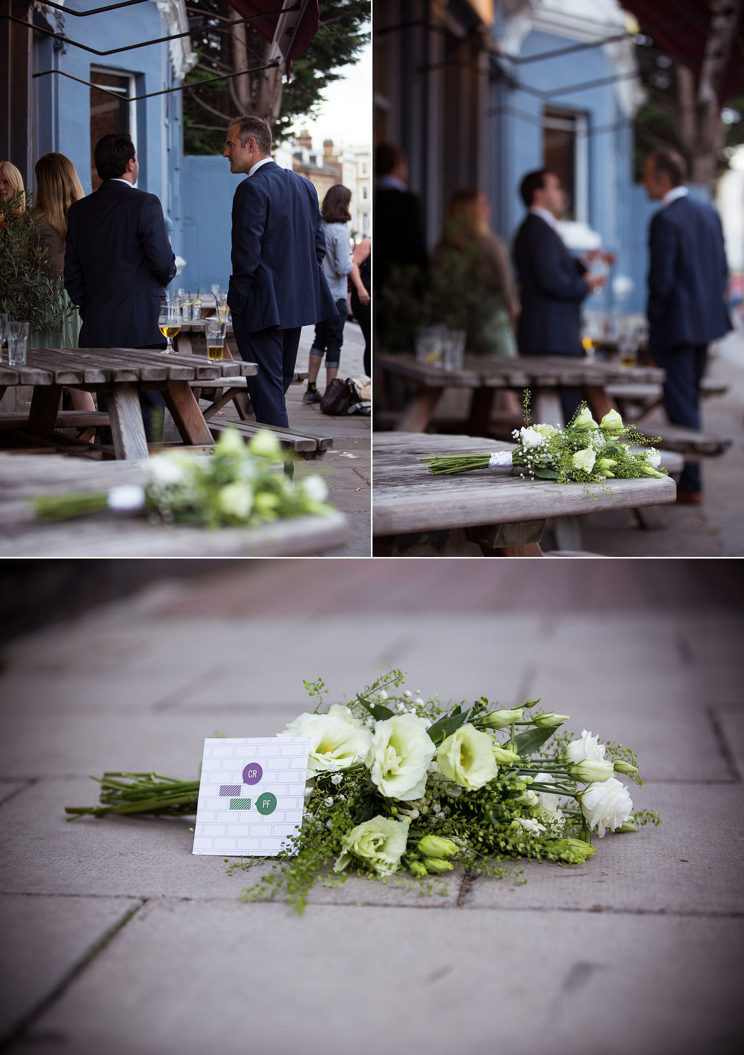 Camberwell London Wedding by Anesta Broad_0017.jpg