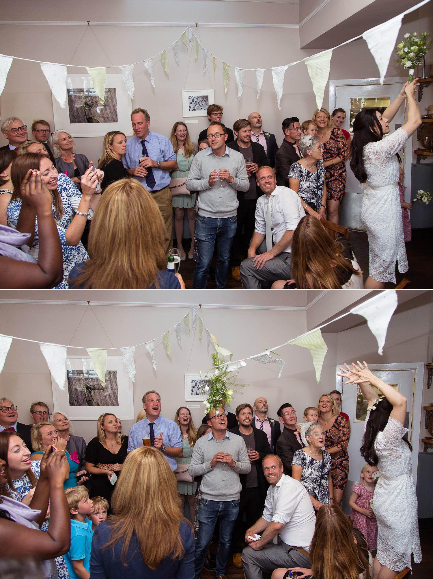 Camberwell London Wedding by Anesta Broad_0019.jpg