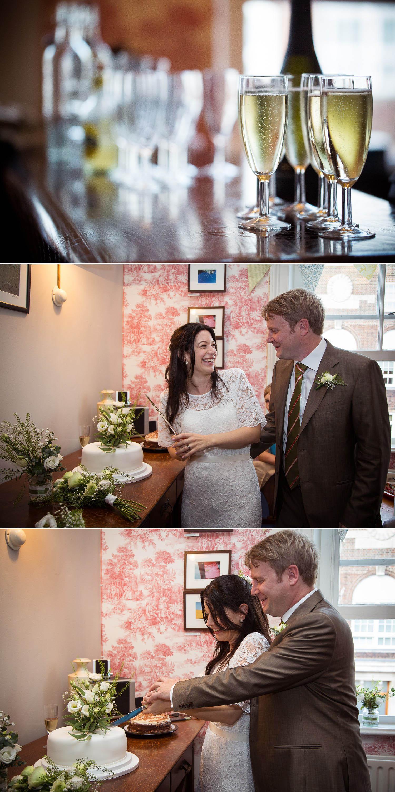 Camberwell London Wedding by Anesta Broad_0018.jpg