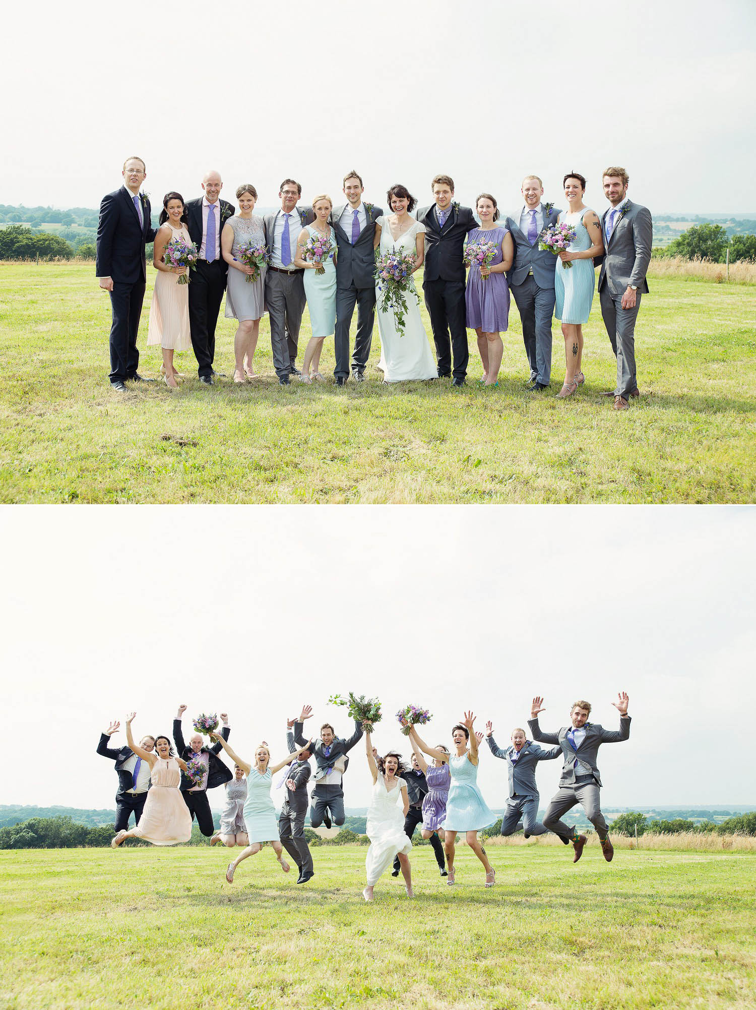 Rye Sussex Wedding by Anesta Broad_0023.jpg