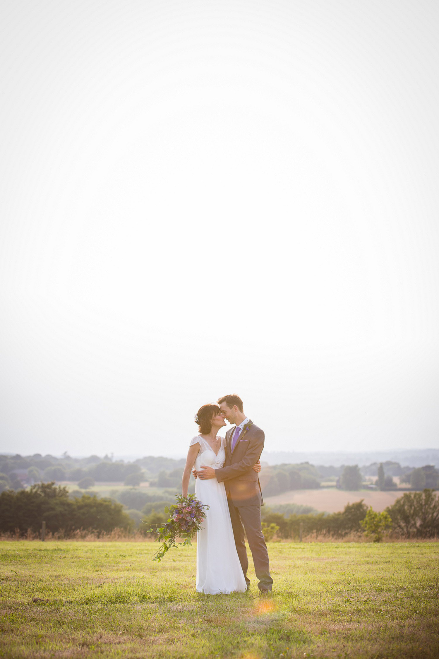 Rye Sussex Wedding by Anesta Broad_0033.jpg