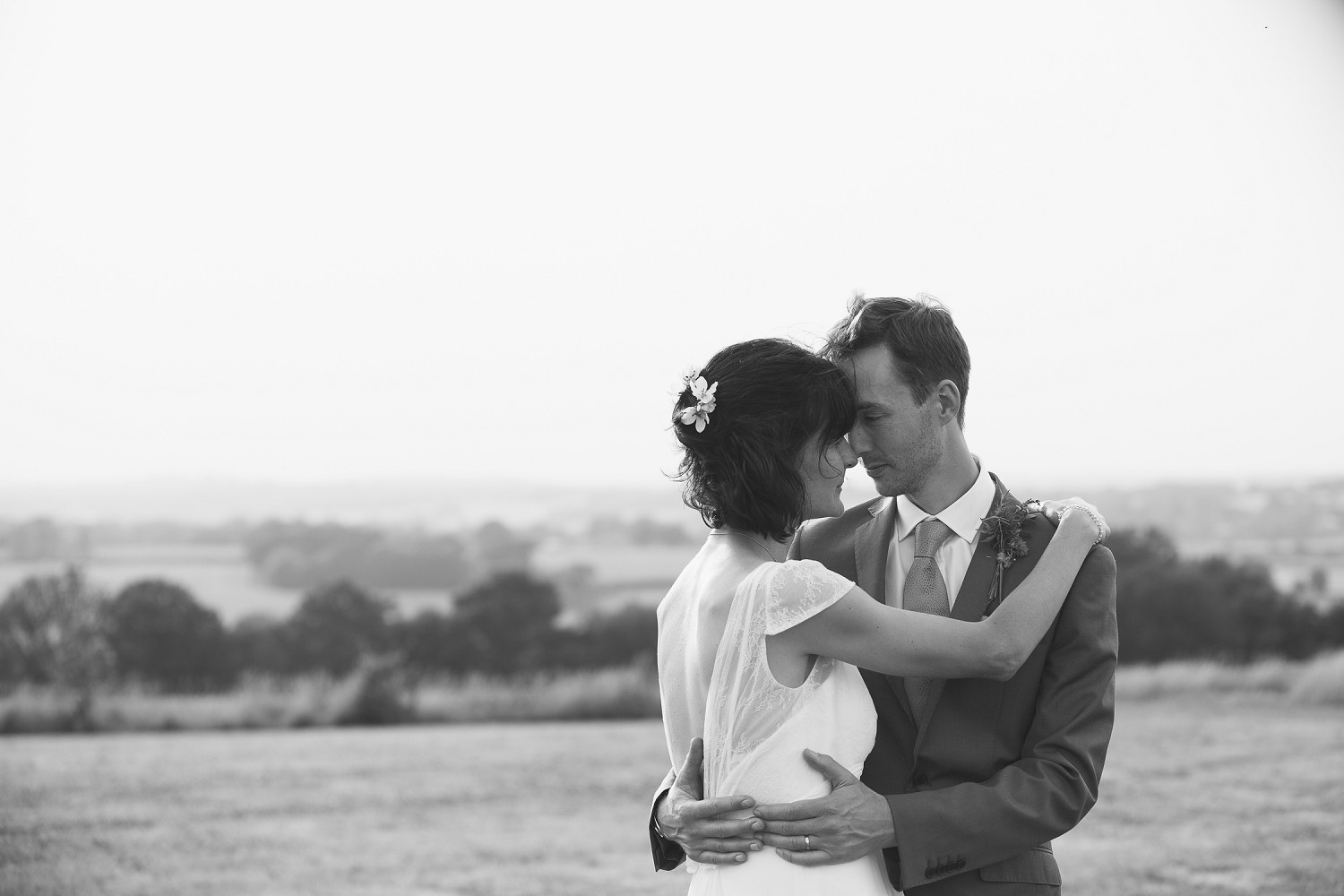 Rye Sussex Wedding by Anesta Broad_0034.jpg