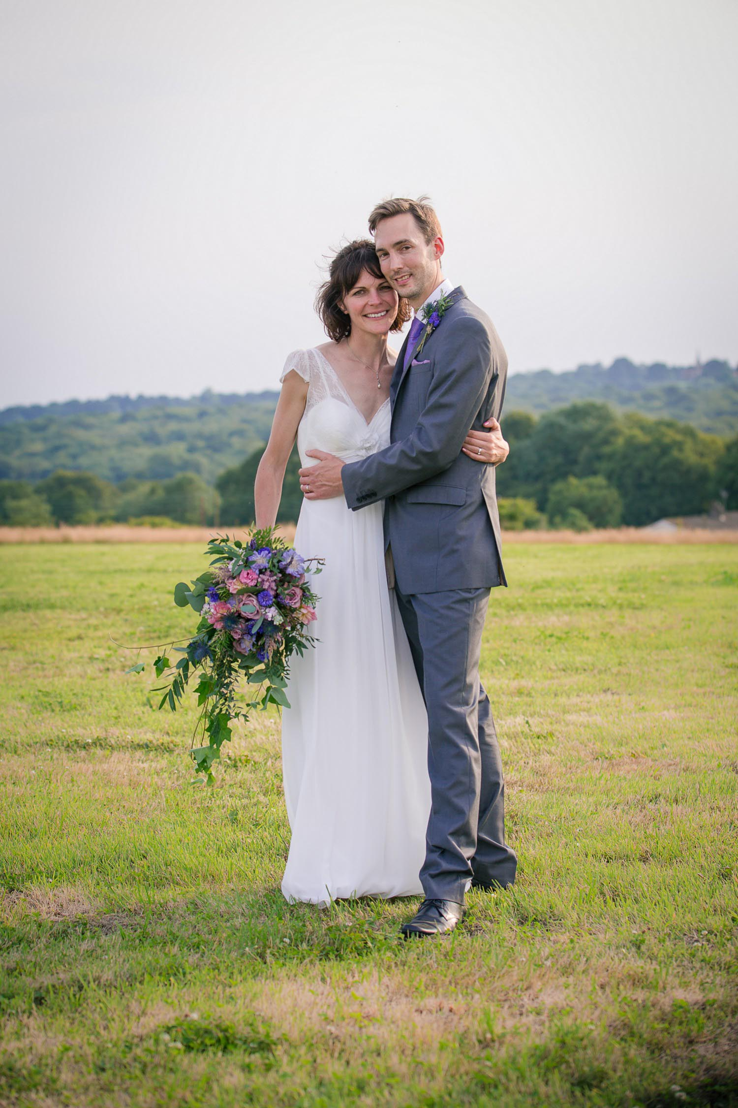 Rye Sussex Wedding by Anesta Broad_0035.jpg