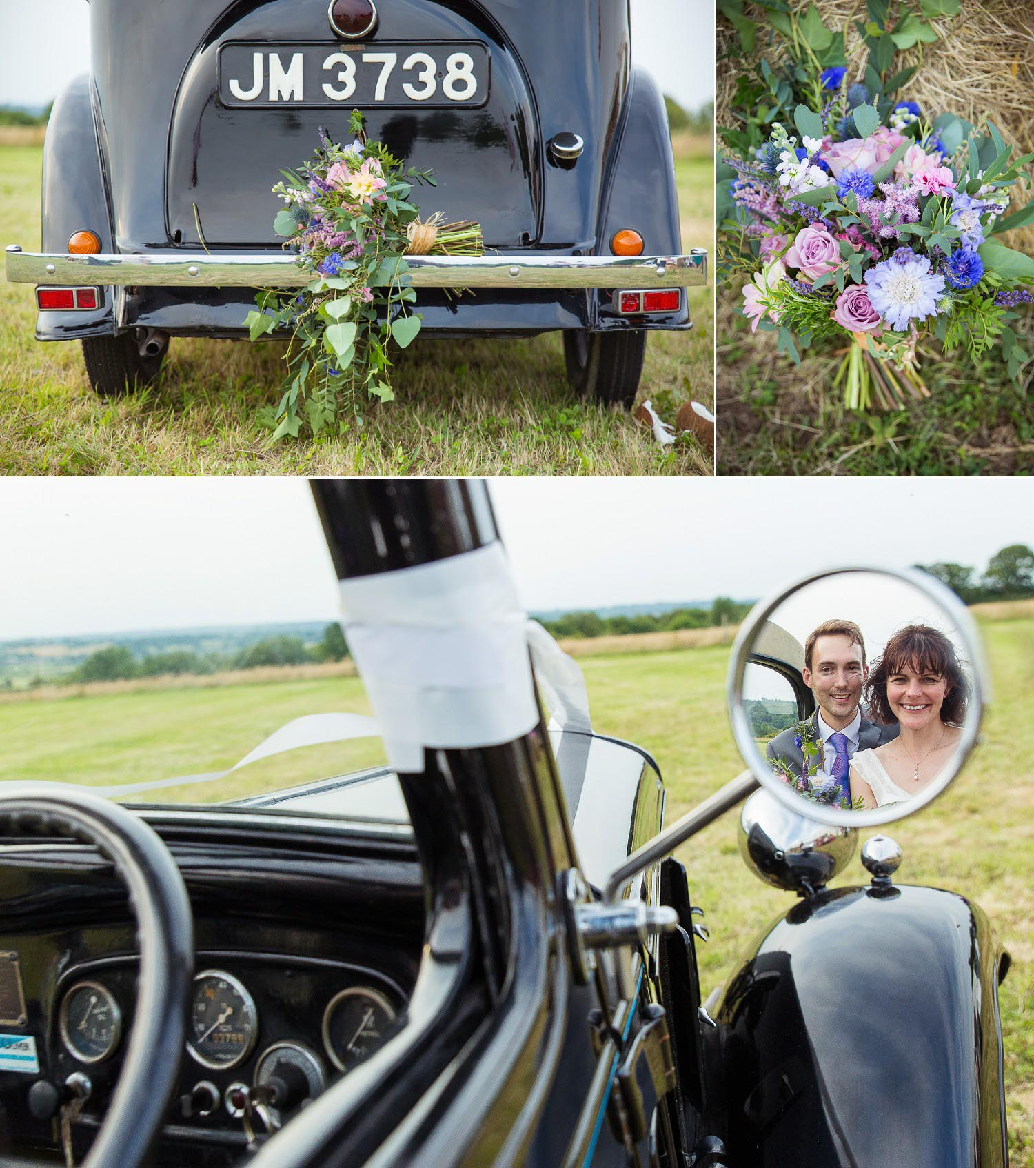 Rye Sussex Wedding by Anesta Broad_0039.jpg
