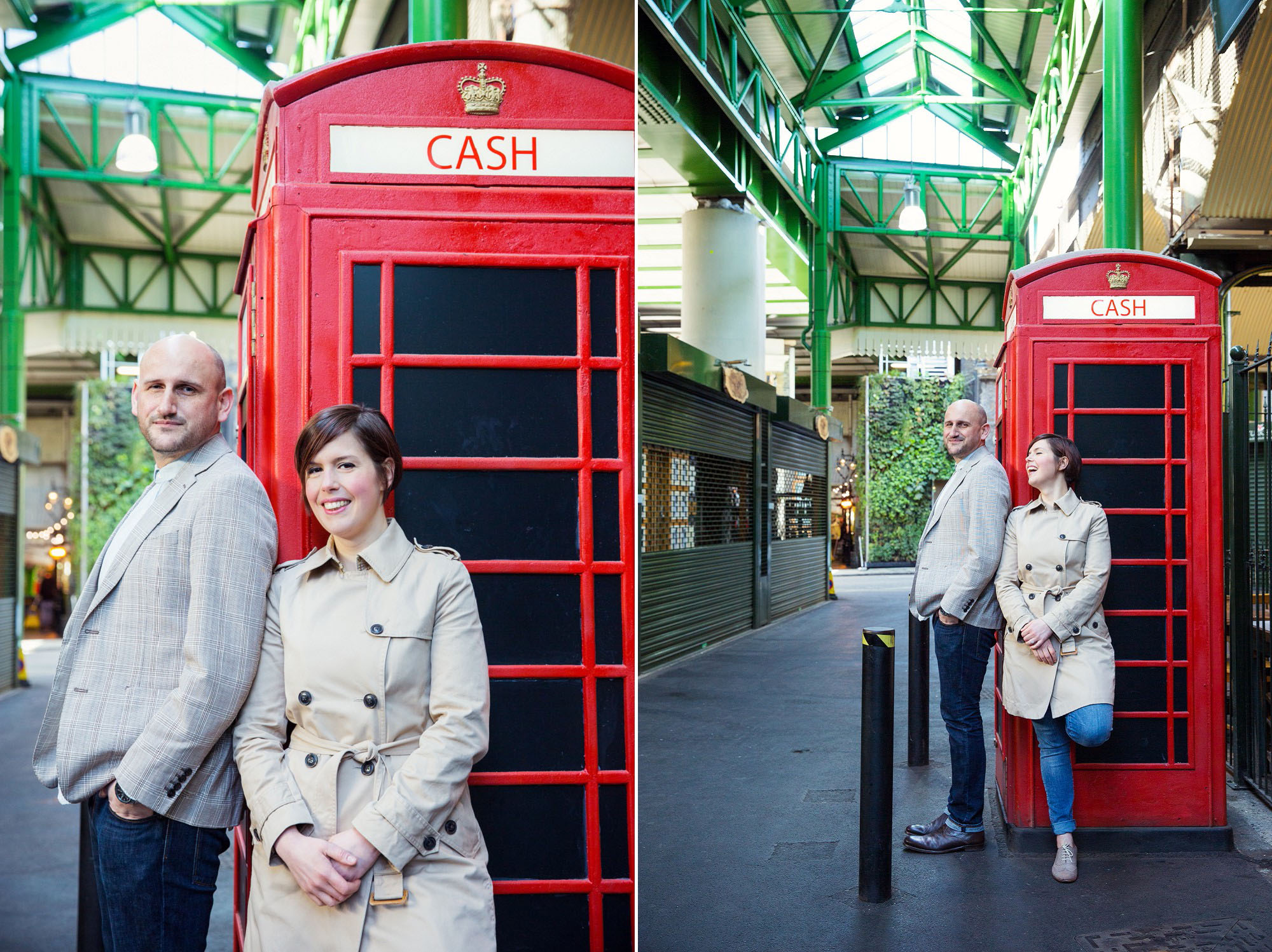 Borough Market Engagement Shoot by Anesta Broad Photography_0000.jpg