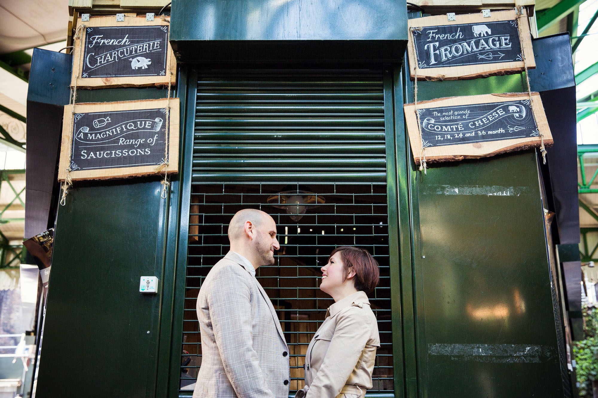 Borough Market Engagement Shoot by Anesta Broad Photography_0001.jpg