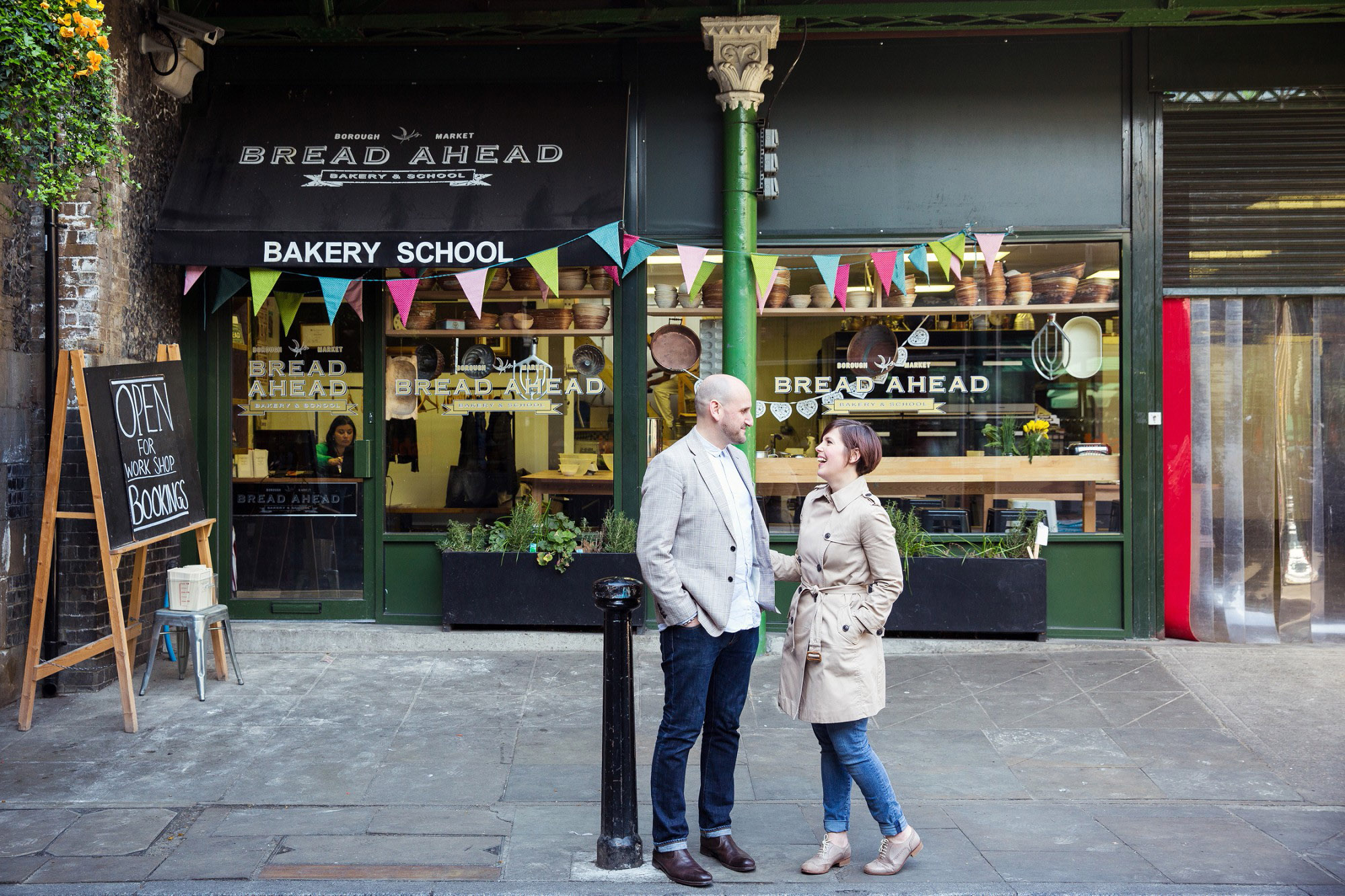 Borough Market Engagement Shoot by Anesta Broad Photography_0005.jpg