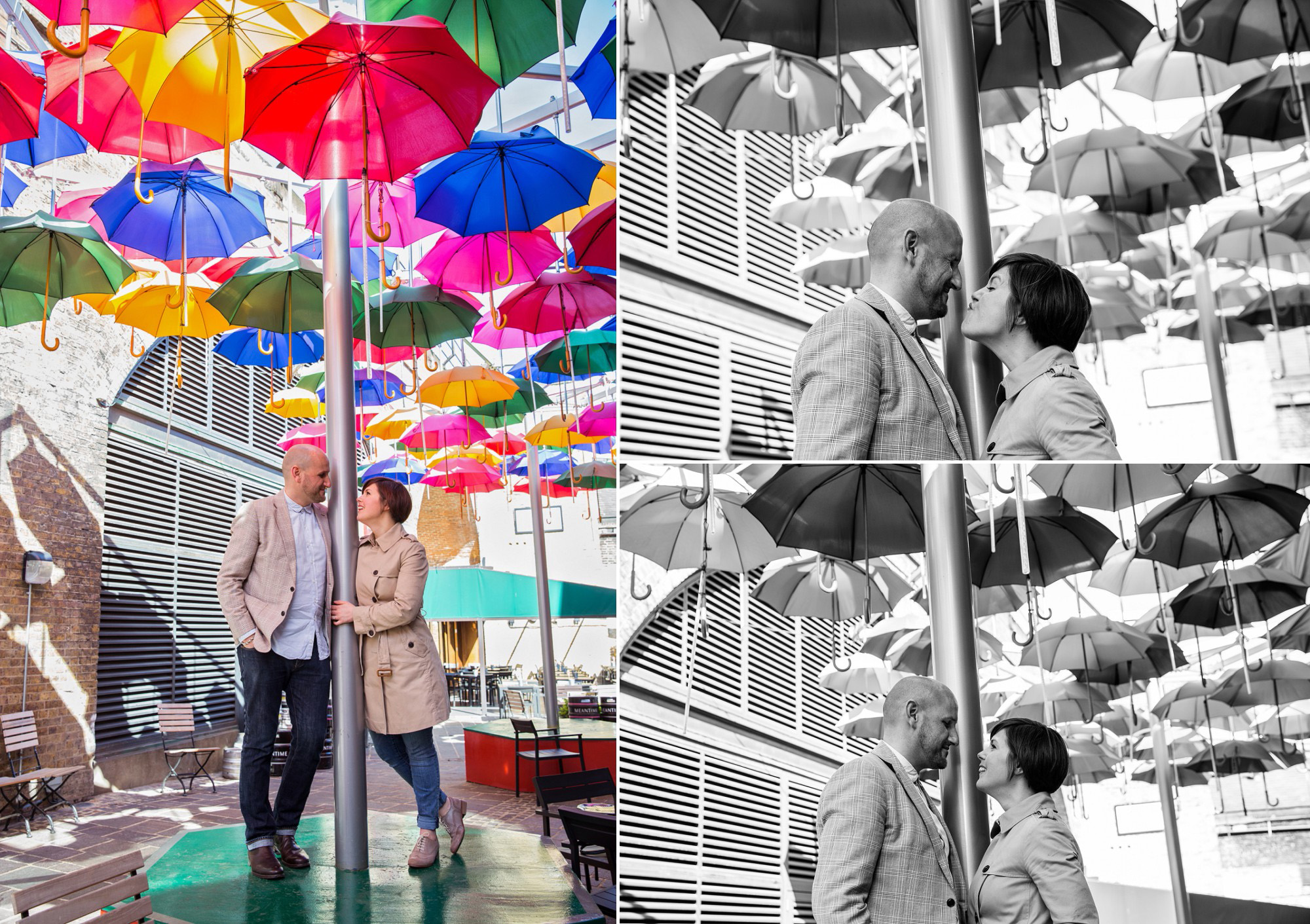 Borough Market Engagement Shoot by Anesta Broad Photography_0009.jpg