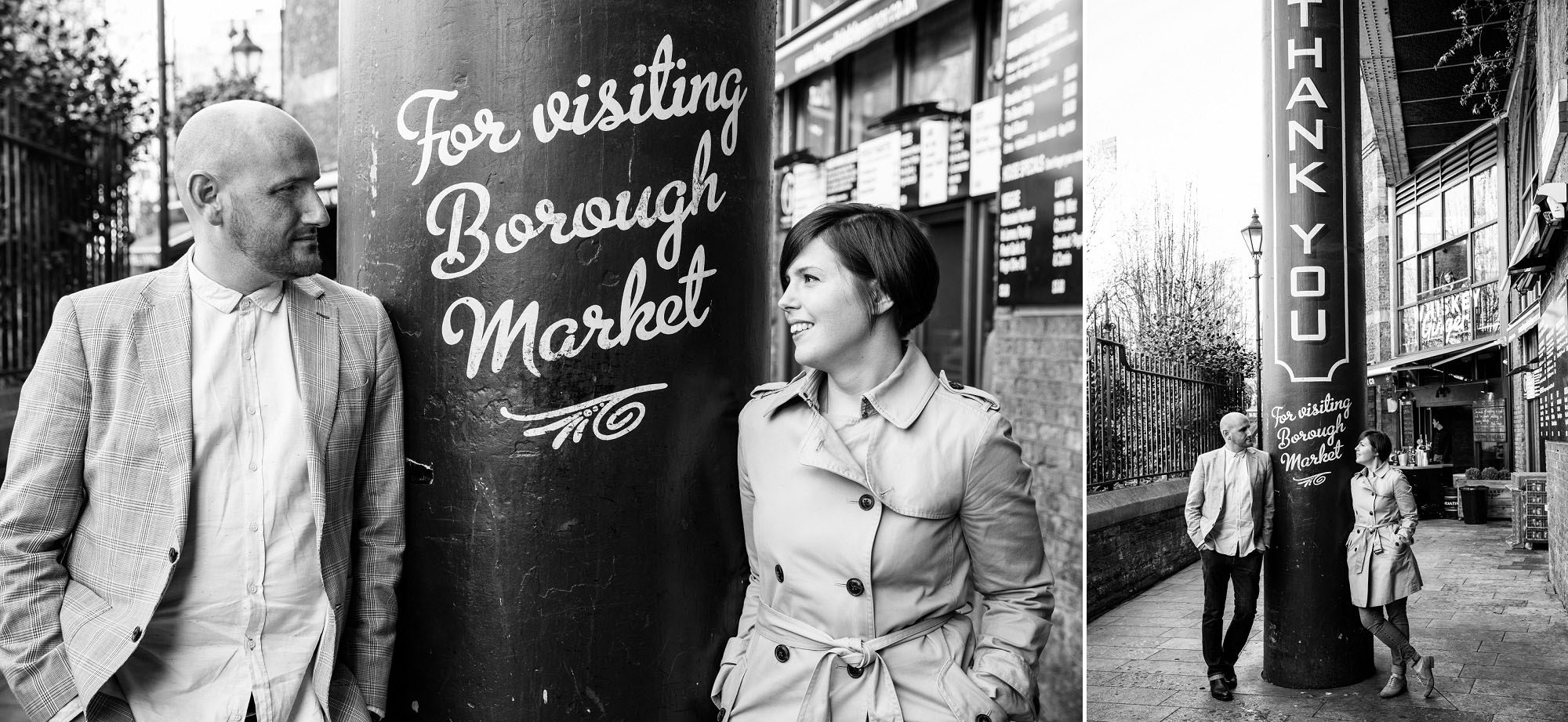 Borough Market Engagement Shoot by Anesta Broad Photography_0014.jpg